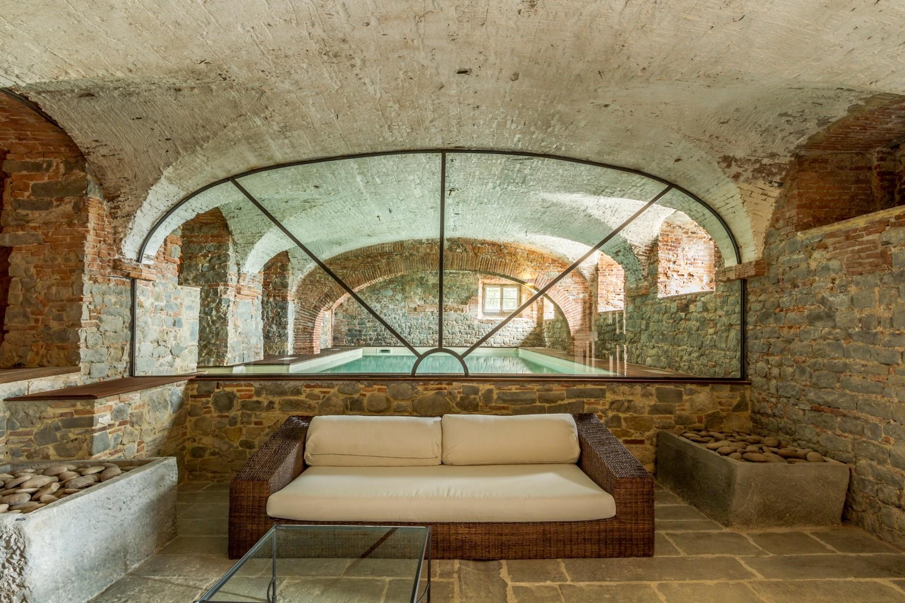 Appartamento in Vendita a Capannori: 2 locali, 67 mq - Foto 20