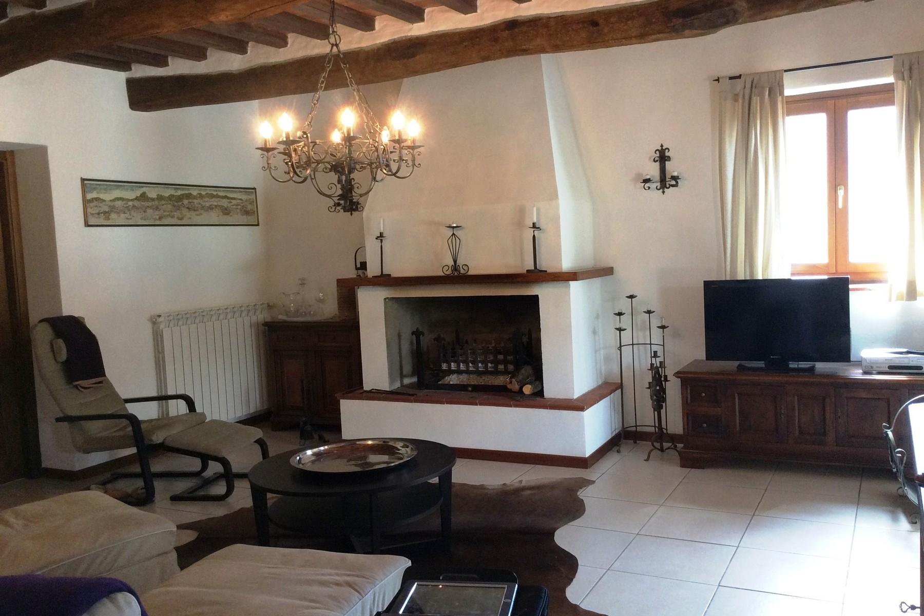 Villa in Vendita a Pescia: 5 locali, 291 mq - Foto 8