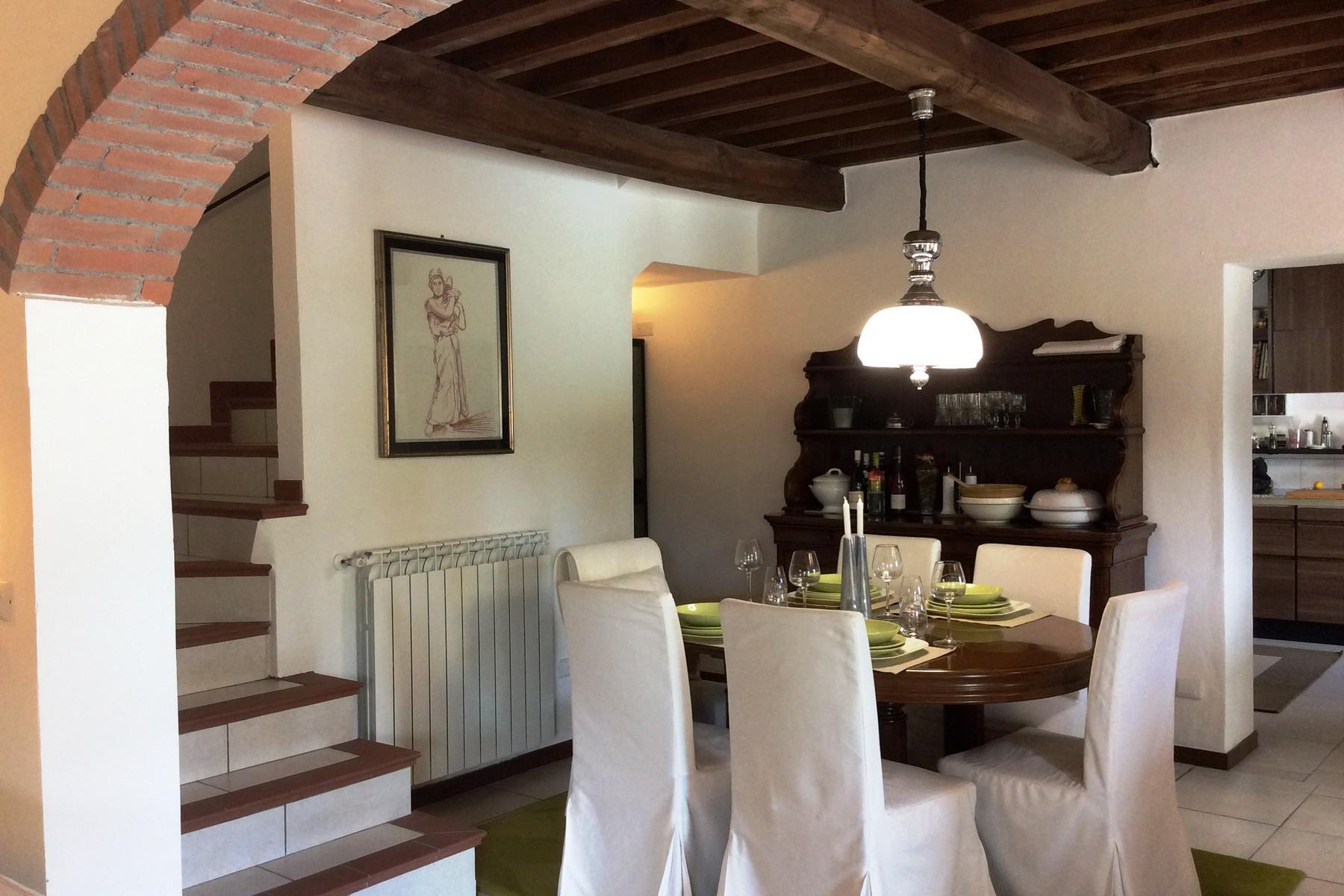 Villa in Vendita a Pescia: 5 locali, 291 mq - Foto 6