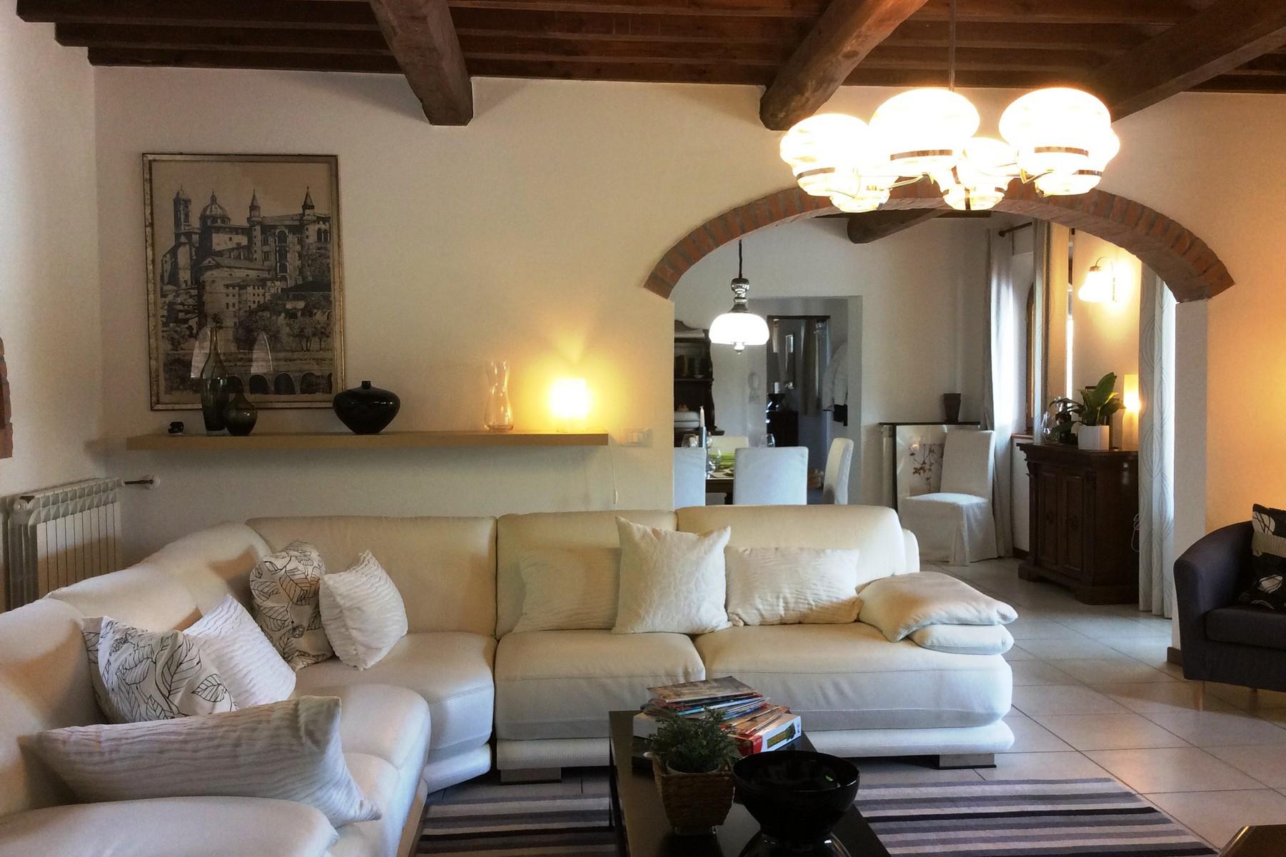 Villa in Vendita a Pescia: 5 locali, 291 mq - Foto 11