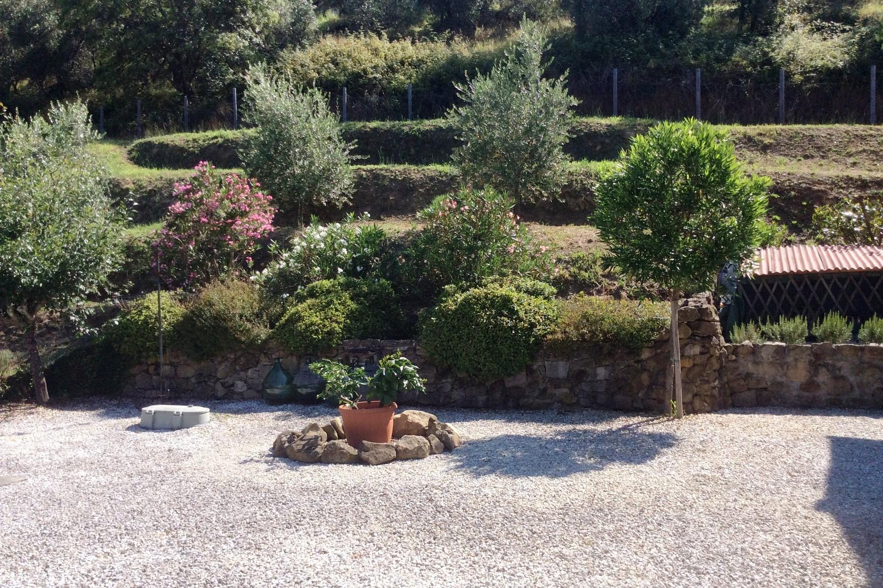 Villa in Vendita a Pescia: 5 locali, 291 mq - Foto 25