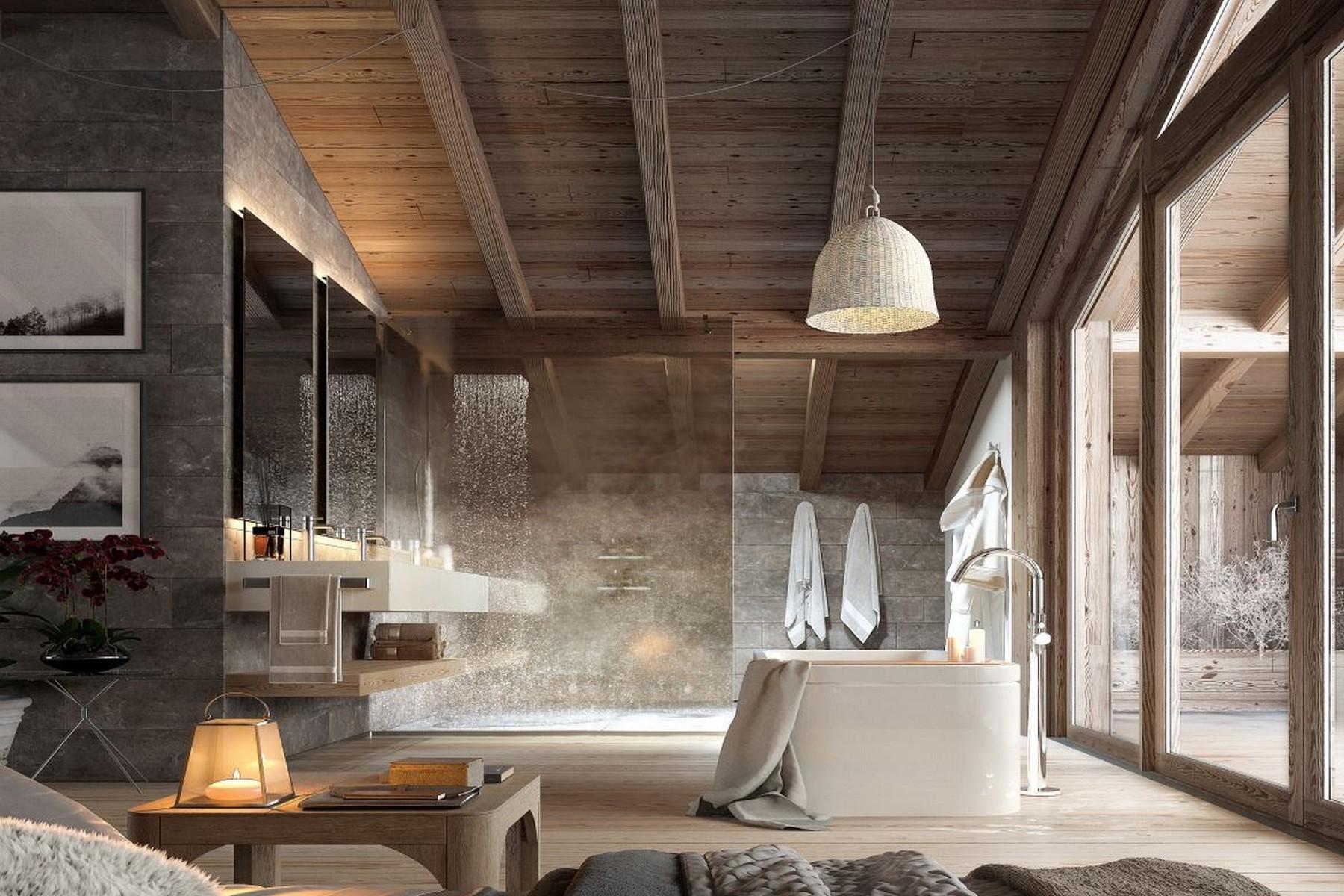 Appartamento in Vendita a Badia: 5 locali, 120 mq - Foto 15