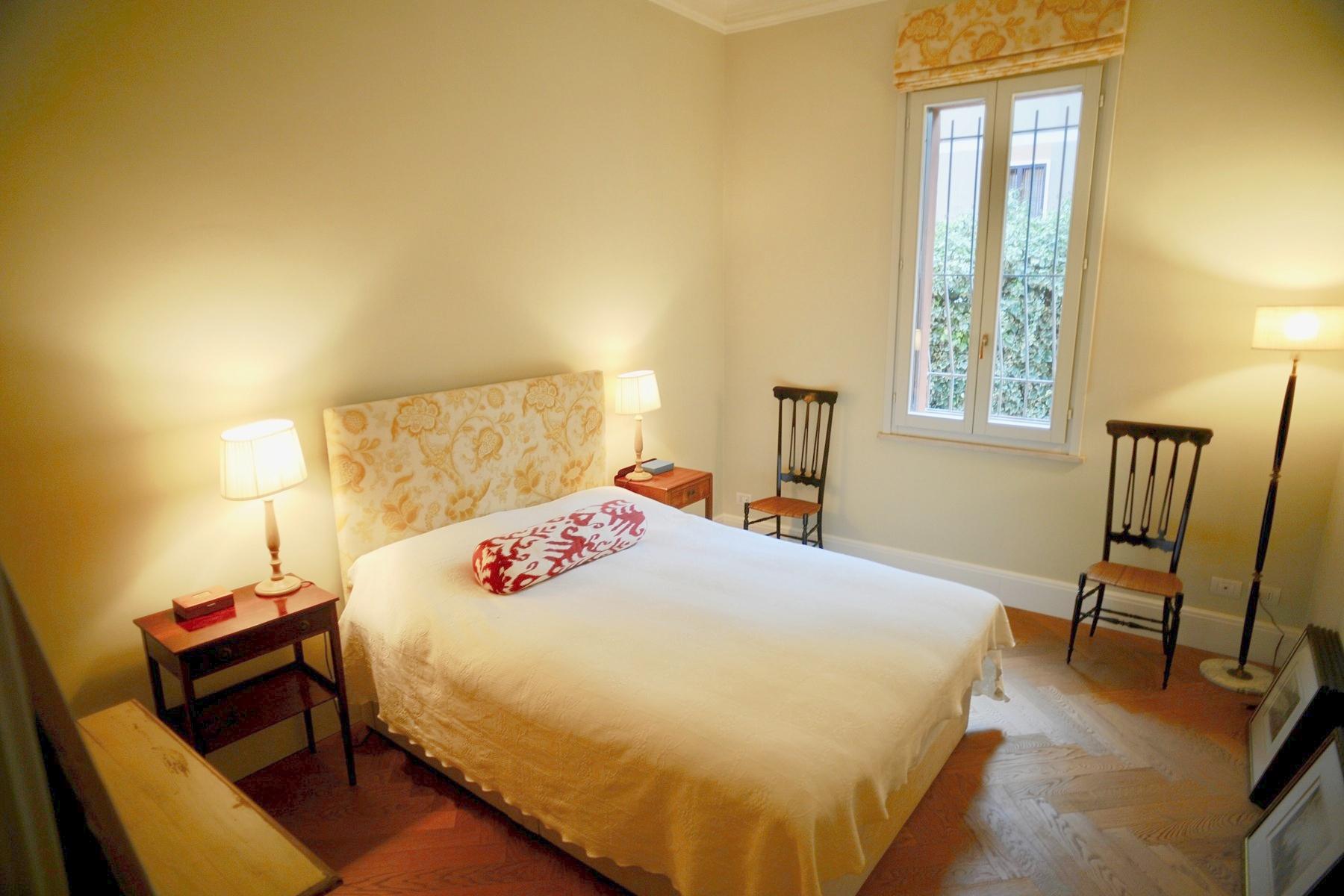 Appartamento in Vendita a Verona: 5 locali, 160 mq - Foto 15
