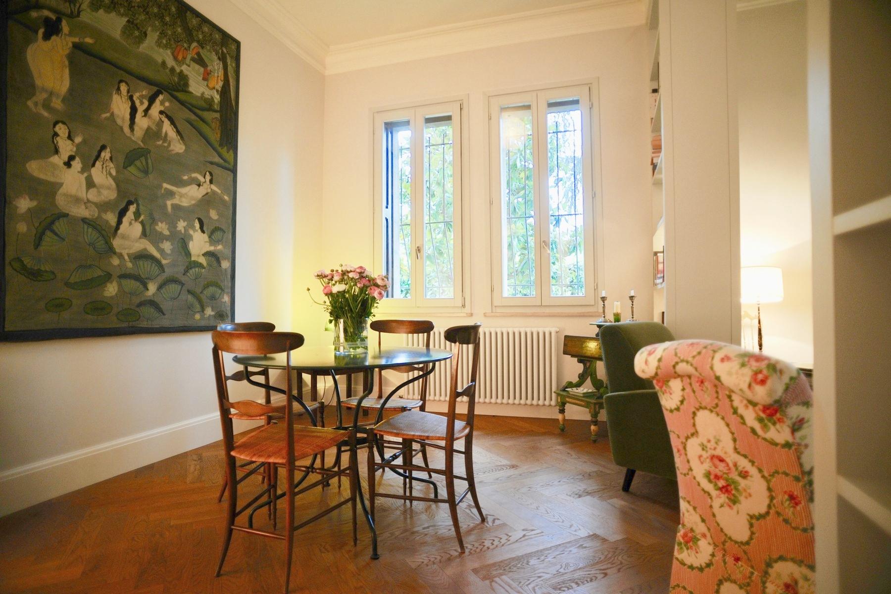 Appartamento in Vendita a Verona: 5 locali, 160 mq - Foto 7