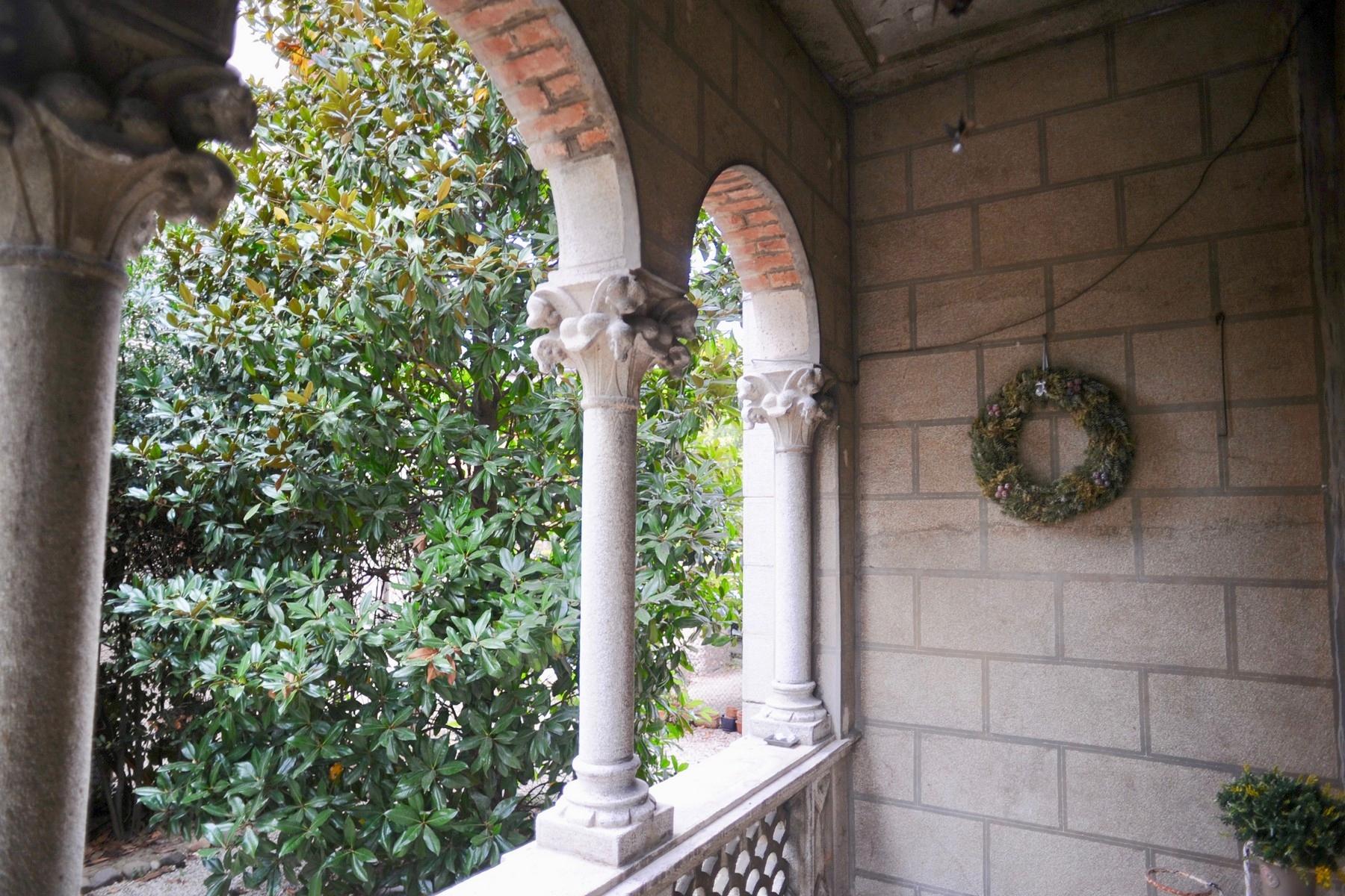 Appartamento in Vendita a Verona: 5 locali, 160 mq - Foto 17