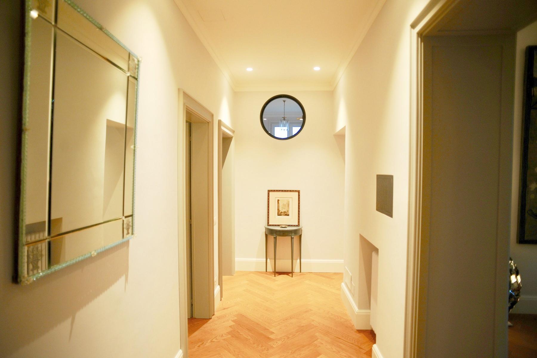 Appartamento in Vendita a Verona: 5 locali, 160 mq - Foto 9