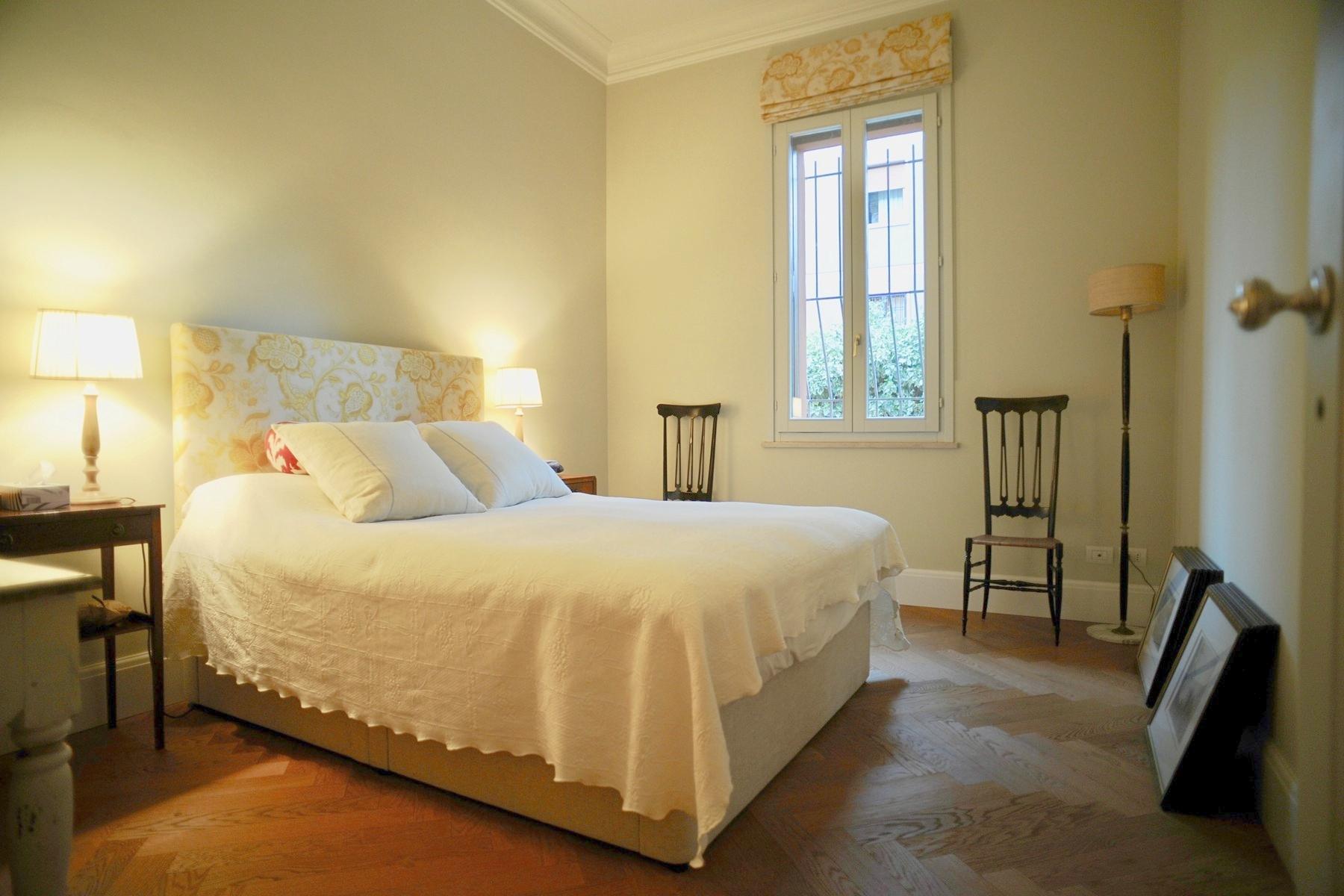 Appartamento in Vendita a Verona: 5 locali, 160 mq - Foto 12