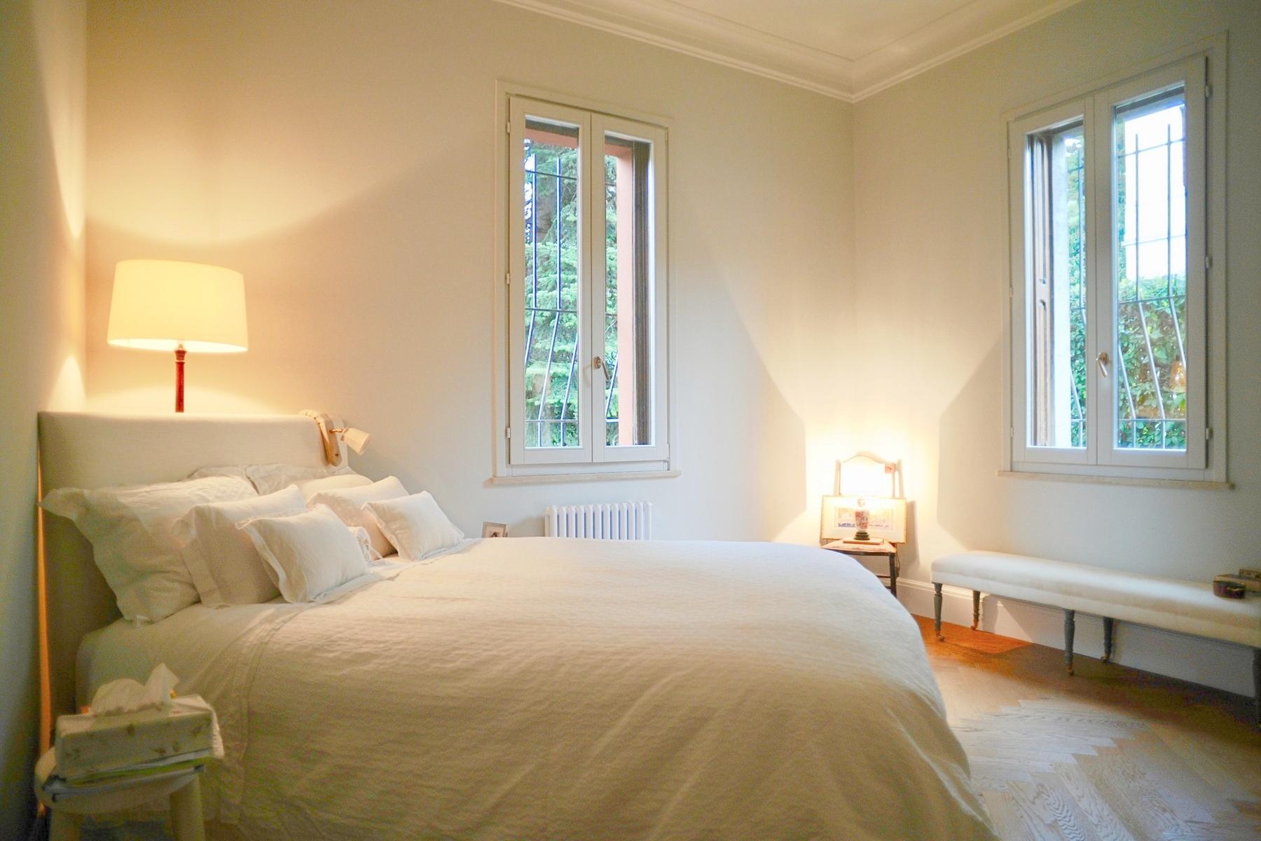 Appartamento in Vendita a Verona: 5 locali, 160 mq - Foto 10