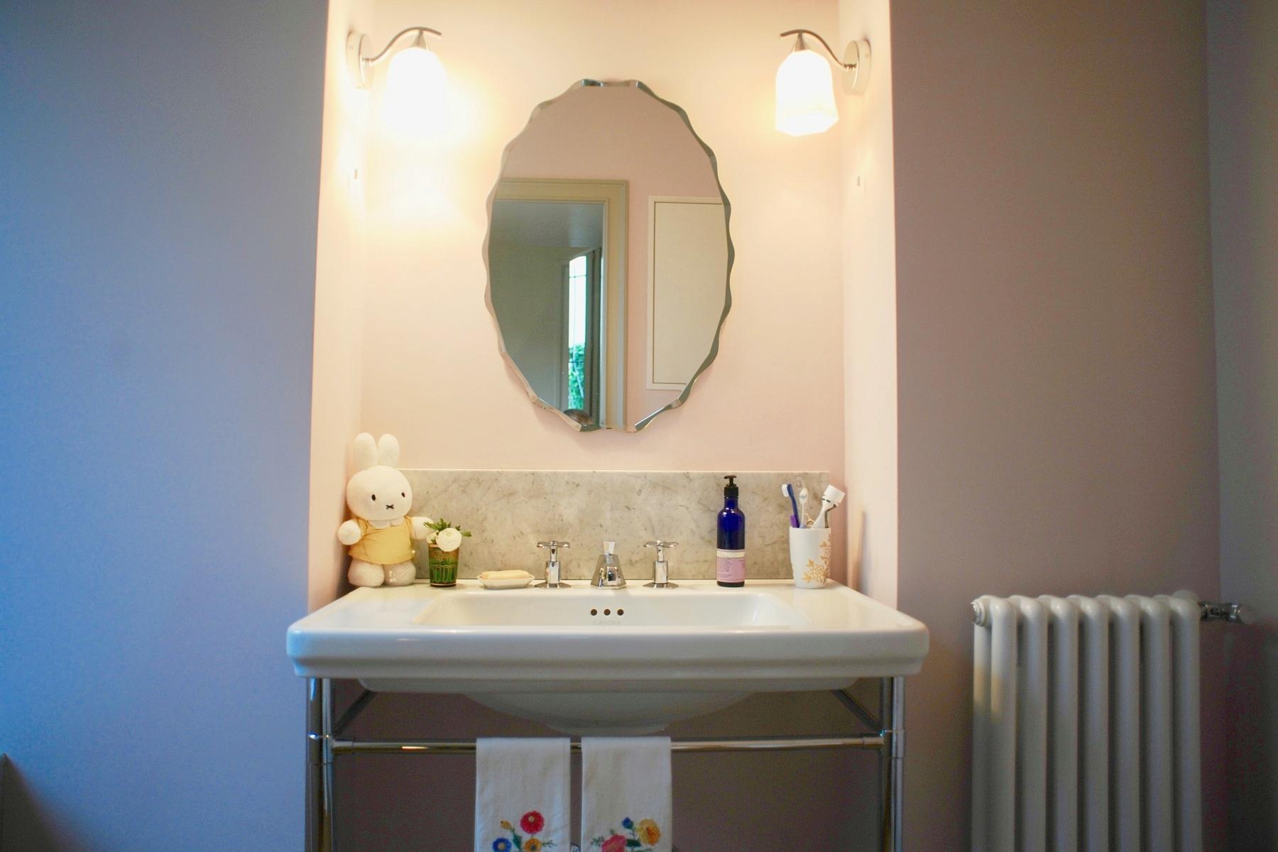 Appartamento in Vendita a Verona: 5 locali, 160 mq - Foto 13