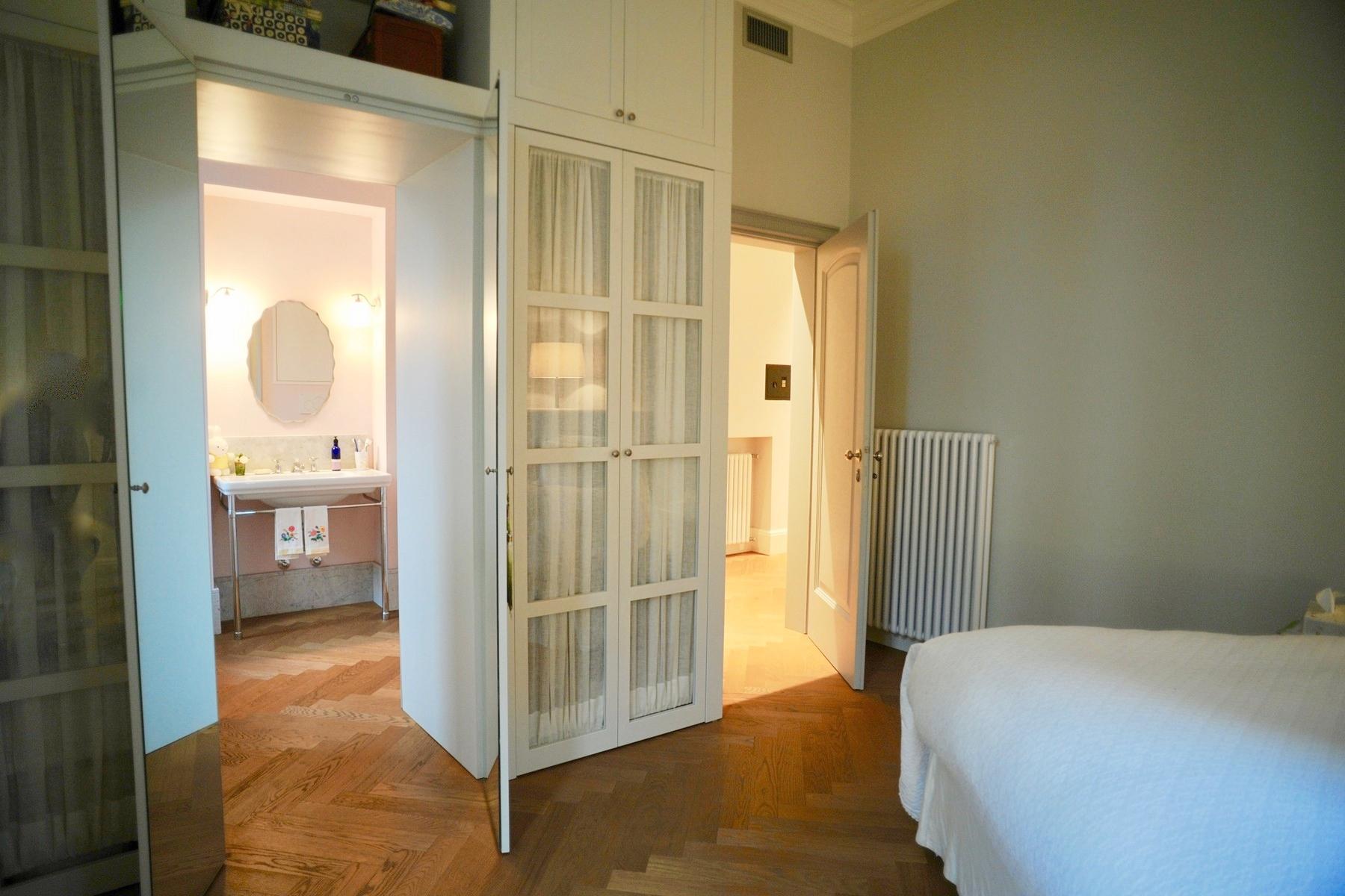 Appartamento in Vendita a Verona: 5 locali, 160 mq - Foto 11