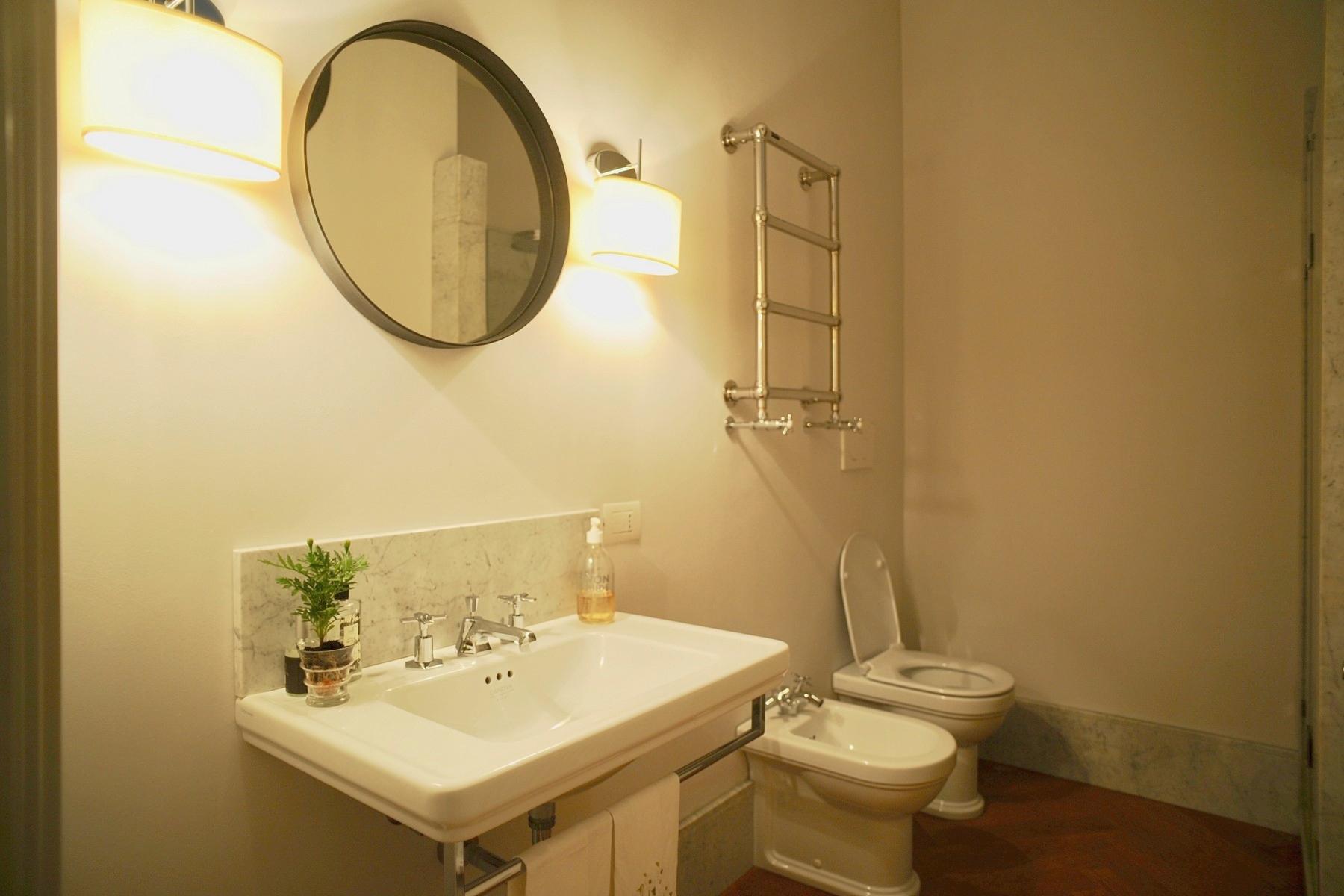 Appartamento in Vendita a Verona: 5 locali, 160 mq - Foto 14
