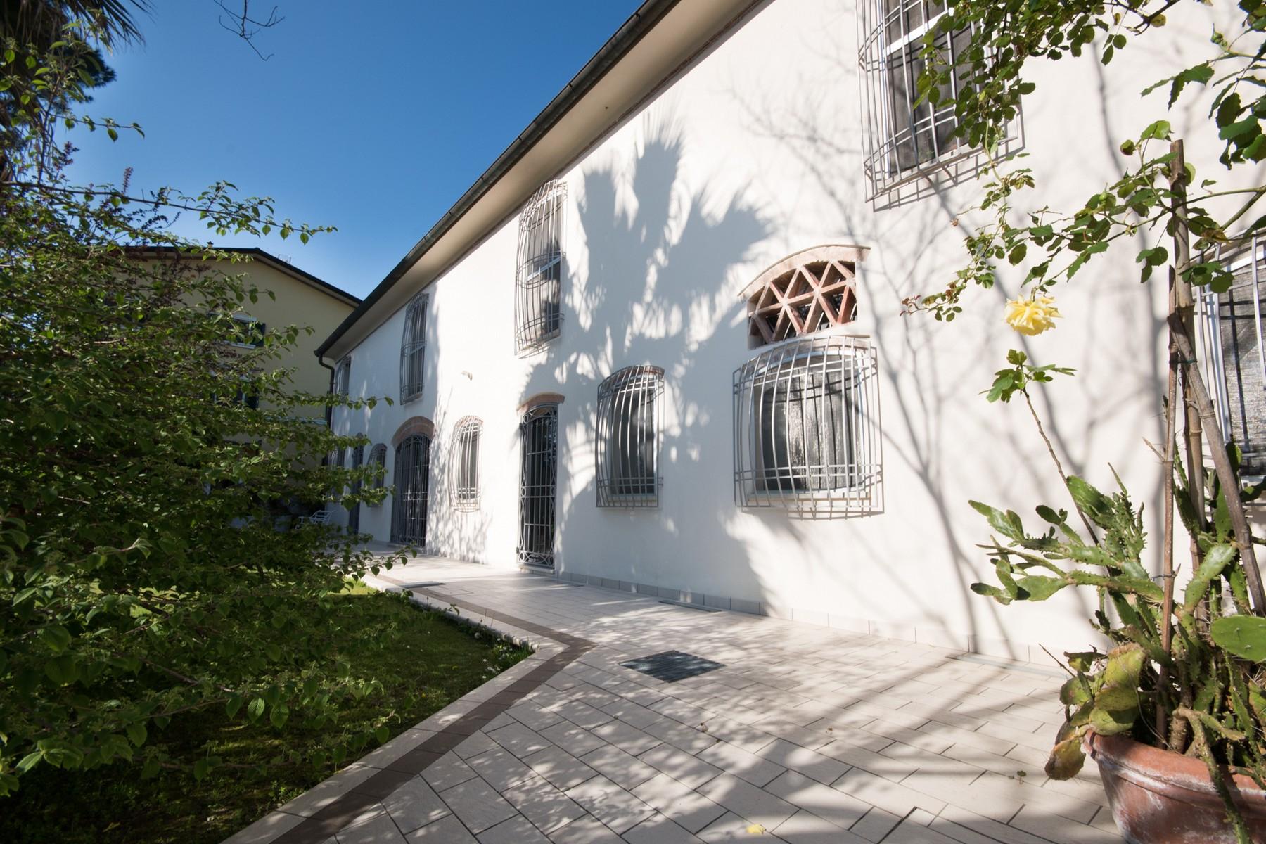 Villa in Vendita a Pietrasanta: 5 locali, 600 mq - Foto 20