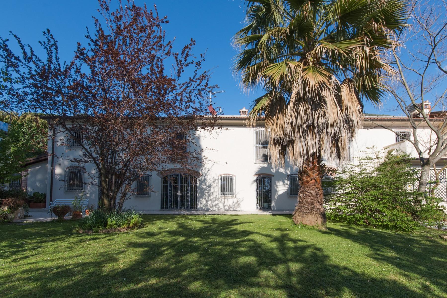 Villa in Vendita a Pietrasanta: 5 locali, 600 mq - Foto 23