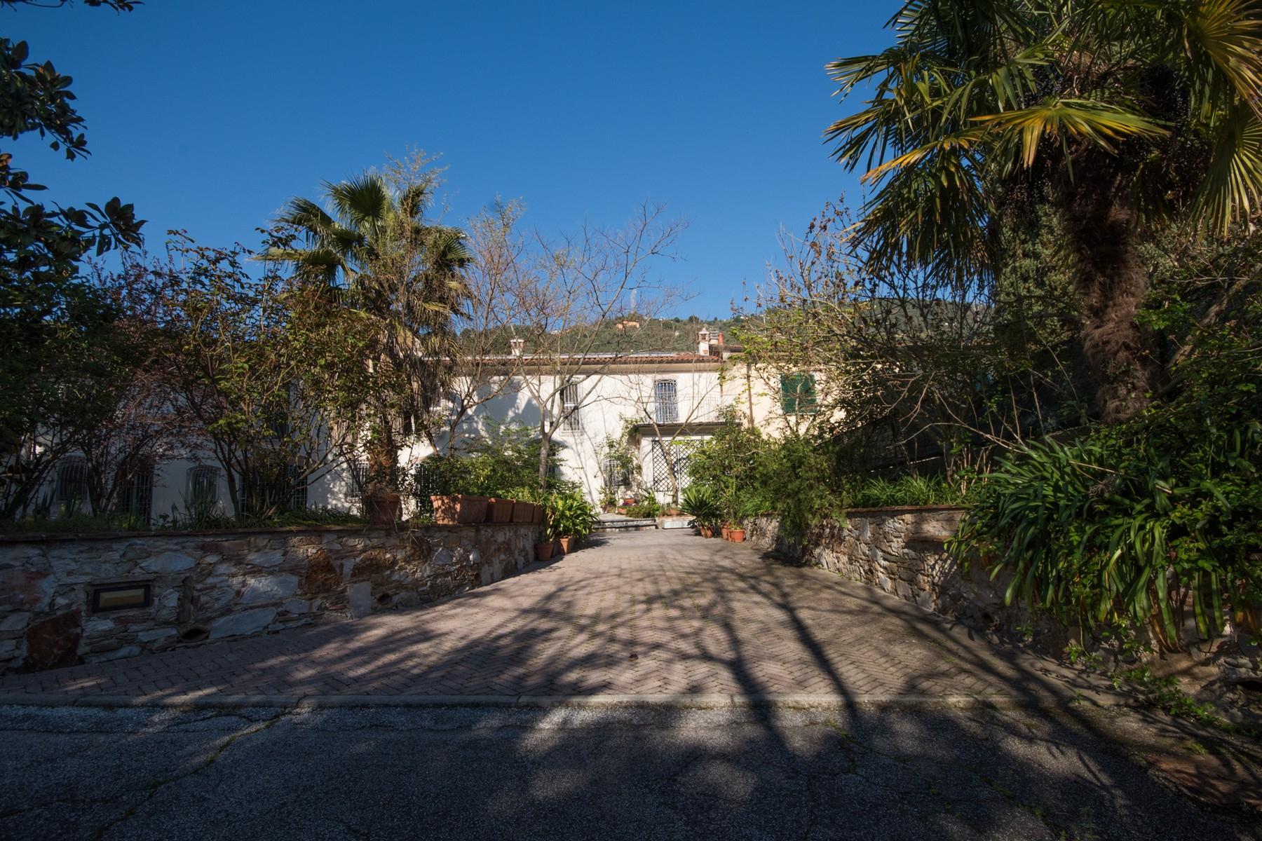 Villa in Vendita a Pietrasanta: 5 locali, 600 mq - Foto 21