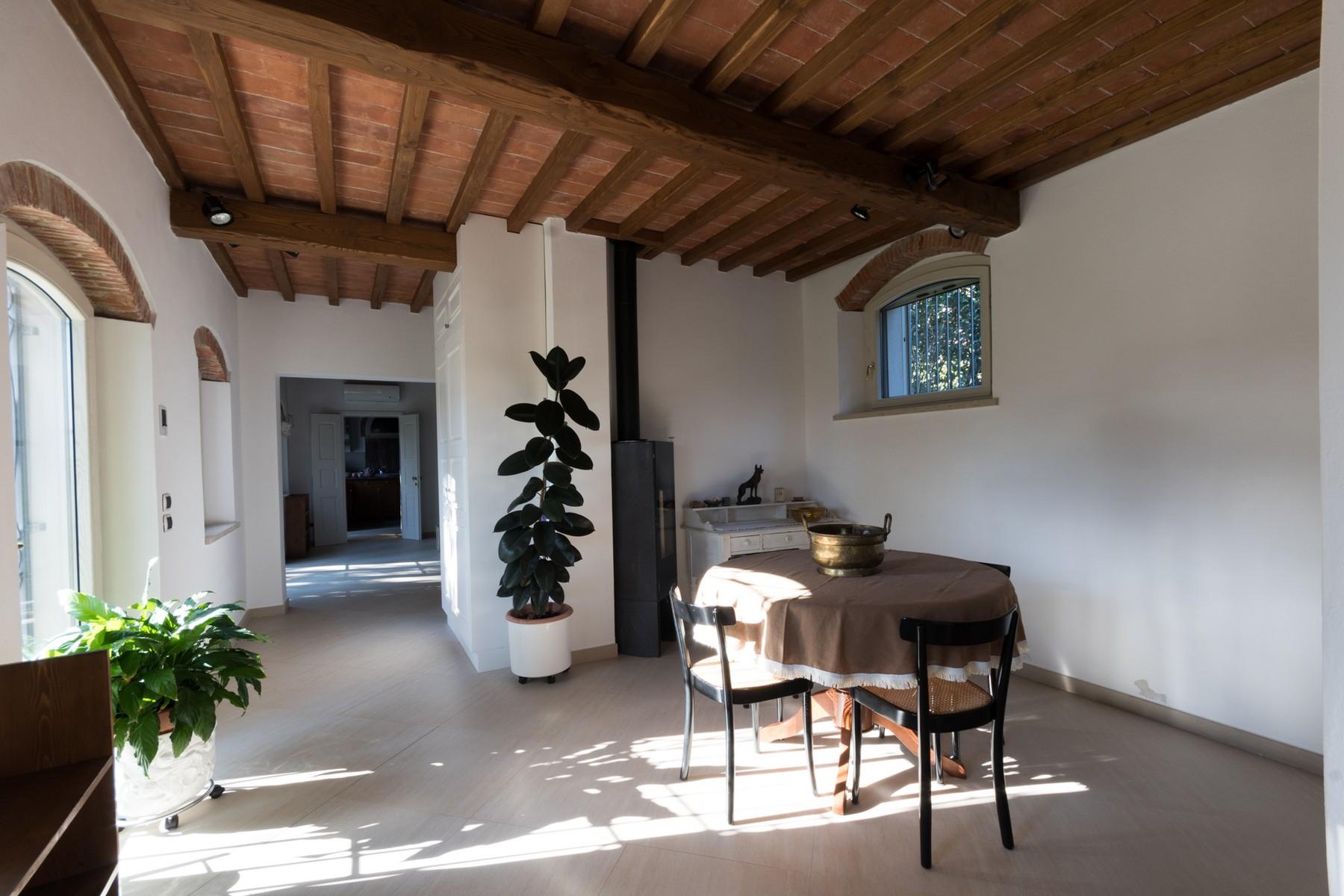 Villa in Vendita a Pietrasanta: 5 locali, 600 mq - Foto 4