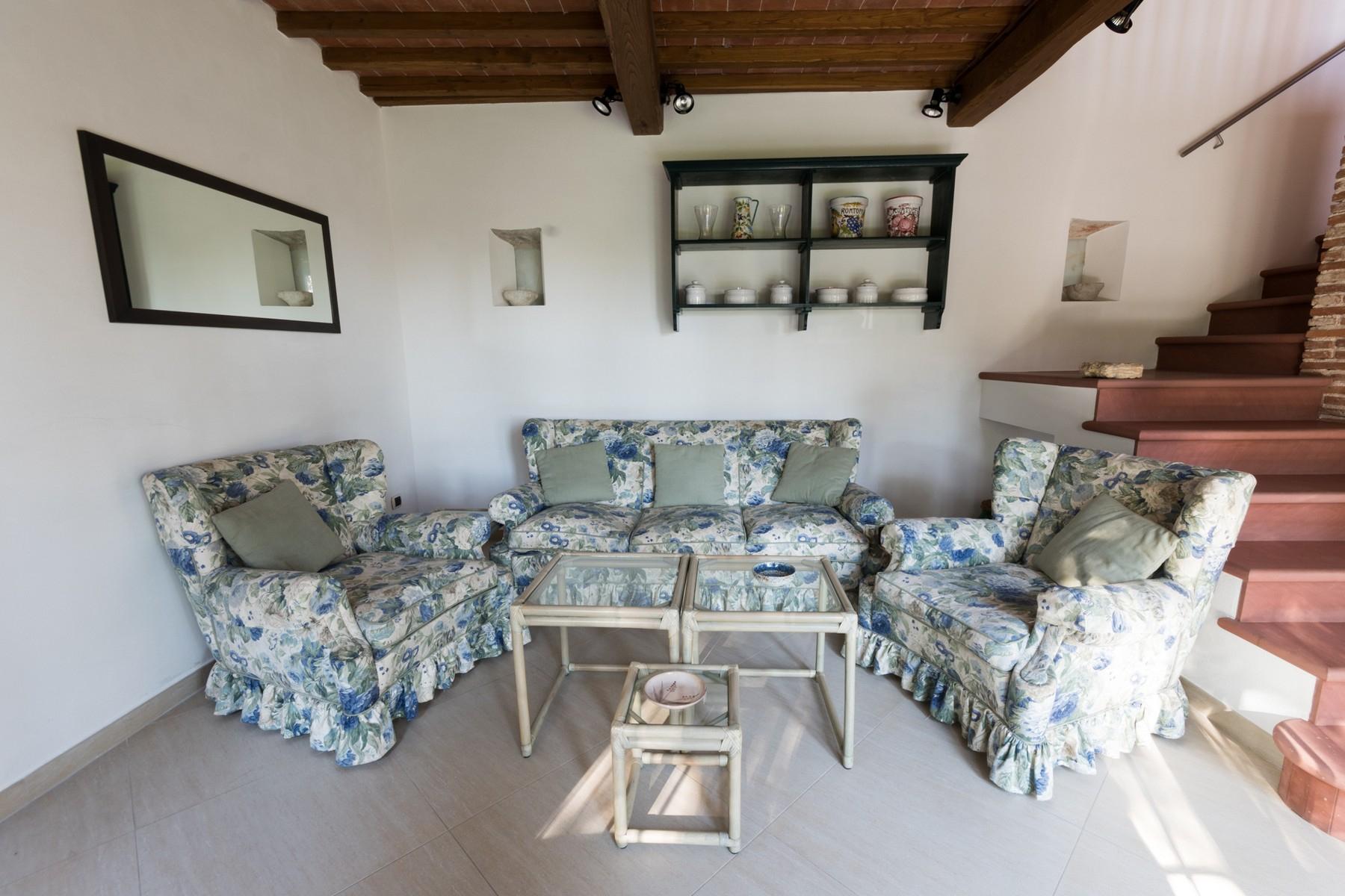 Villa in Vendita a Pietrasanta: 5 locali, 600 mq - Foto 5
