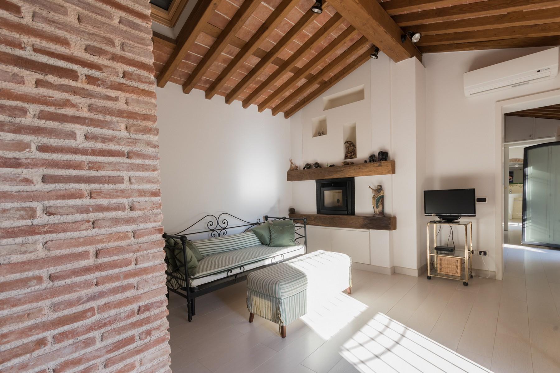 Villa in Vendita a Pietrasanta: 5 locali, 600 mq - Foto 6