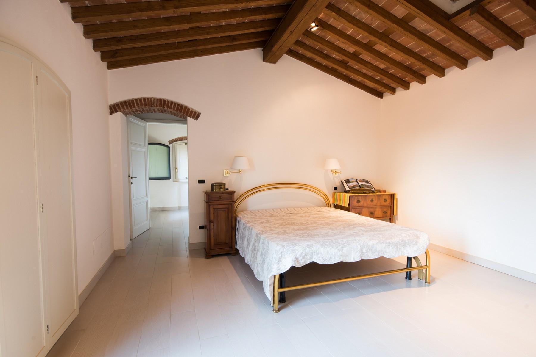 Villa in Vendita a Pietrasanta: 5 locali, 600 mq - Foto 10