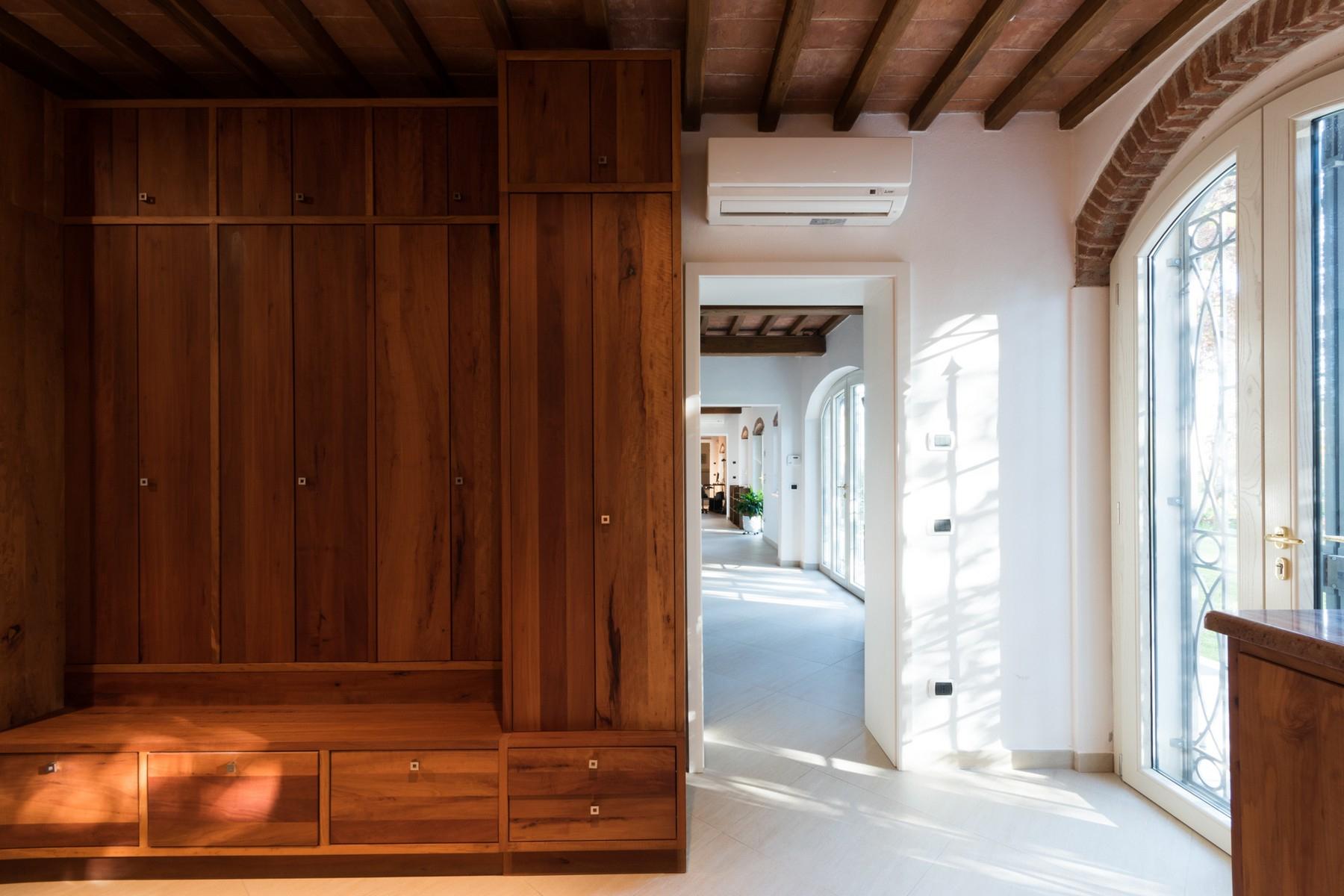 Villa in Vendita a Pietrasanta: 5 locali, 600 mq - Foto 9