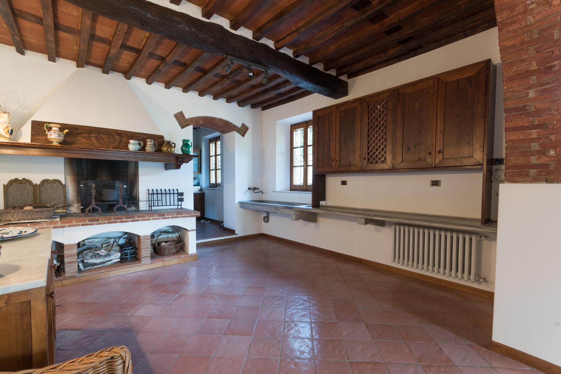 Villa in Vendita a Pietrasanta: 5 locali, 600 mq - Foto 8