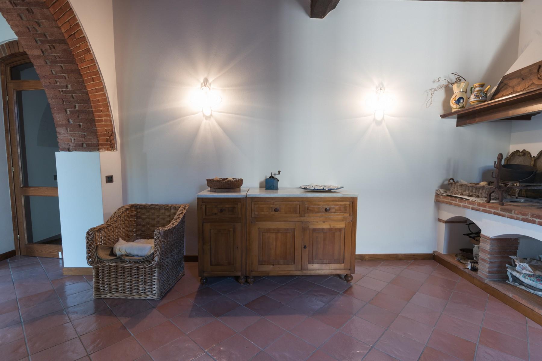 Villa in Vendita a Pietrasanta: 5 locali, 600 mq - Foto 14