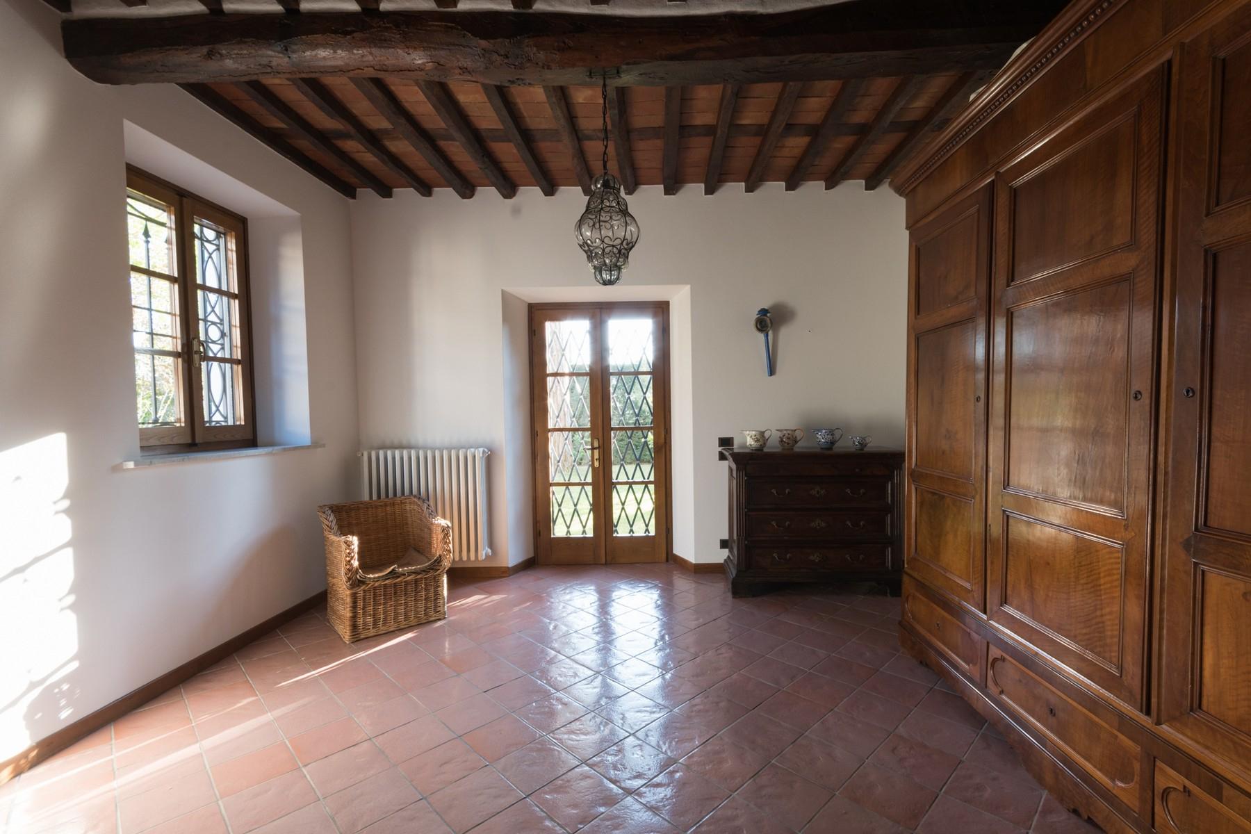 Villa in Vendita a Pietrasanta: 5 locali, 600 mq - Foto 11