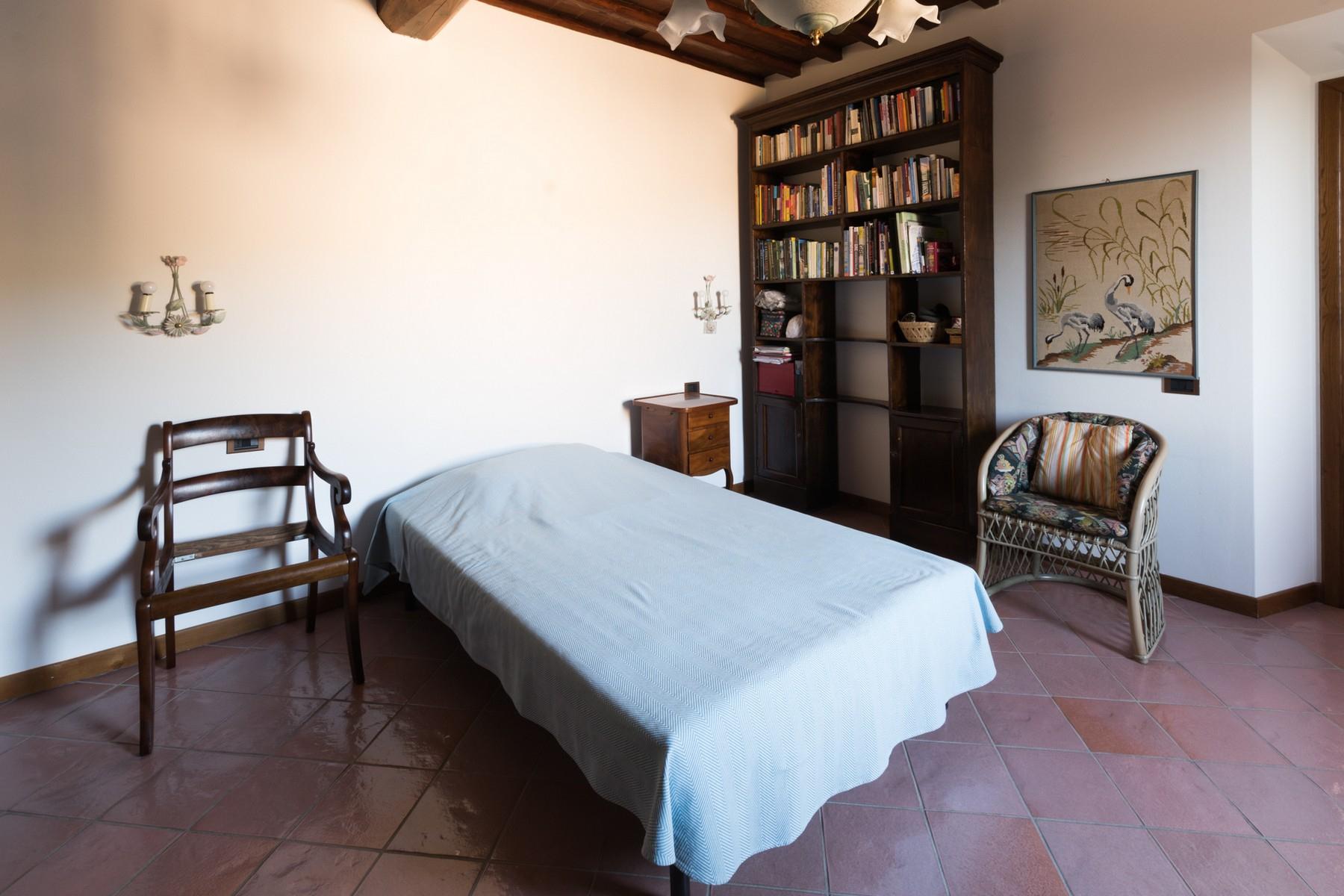 Villa in Vendita a Pietrasanta: 5 locali, 600 mq - Foto 16