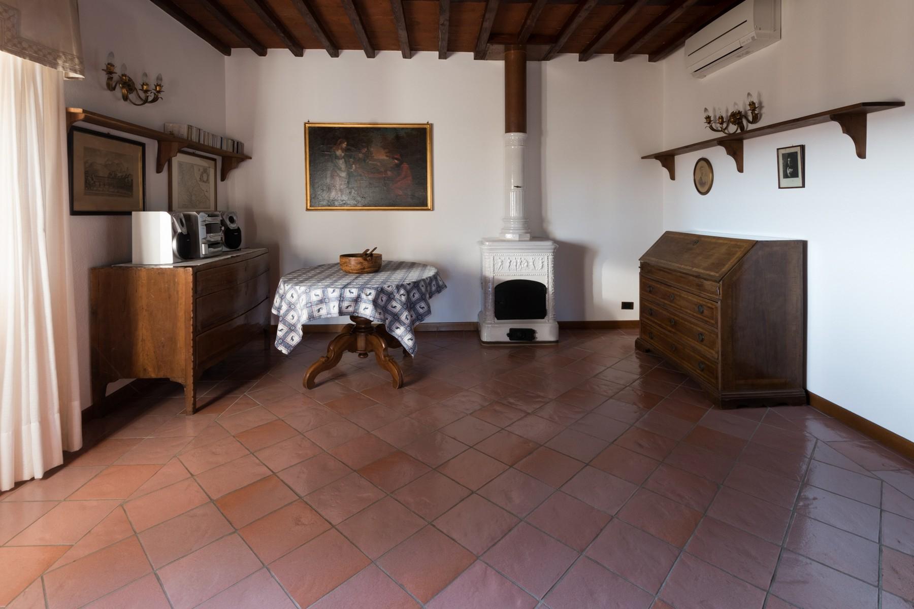 Villa in Vendita a Pietrasanta: 5 locali, 600 mq - Foto 17