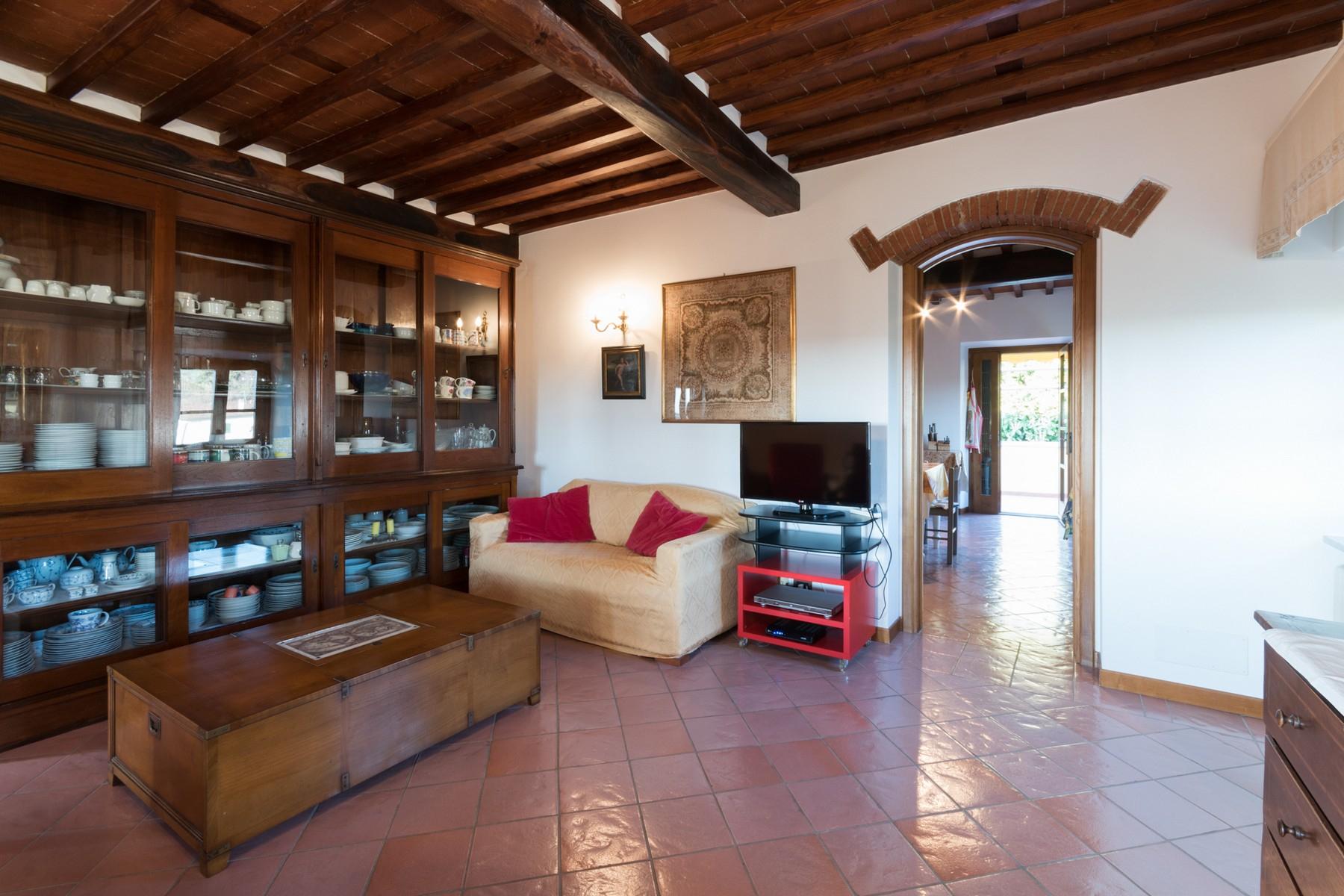 Villa in Vendita a Pietrasanta: 5 locali, 600 mq - Foto 18