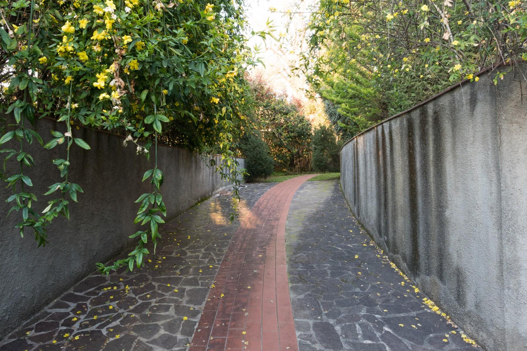 Villa in Vendita a Pietrasanta: 5 locali, 600 mq - Foto 13