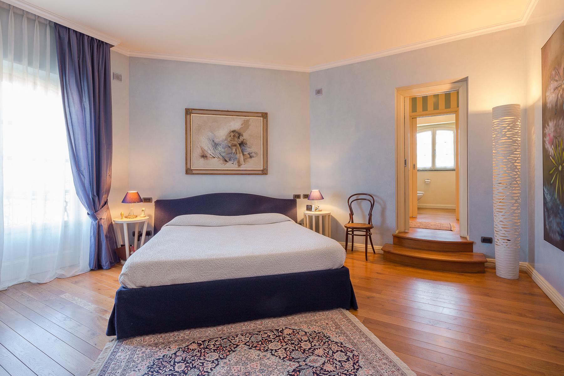 Villa in Vendita a Varese: 5 locali, 470 mq - Foto 23