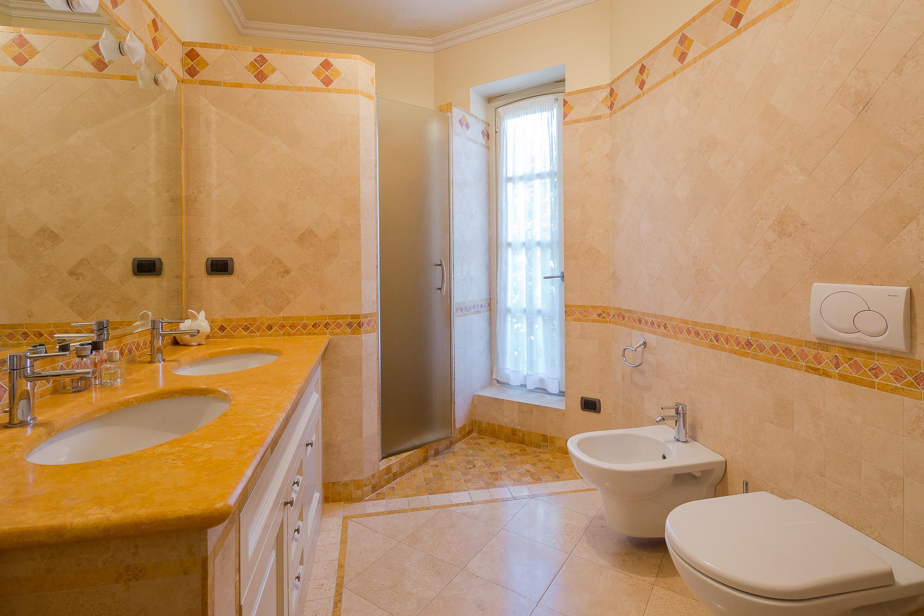 Villa in Vendita a Varese: 5 locali, 470 mq - Foto 19