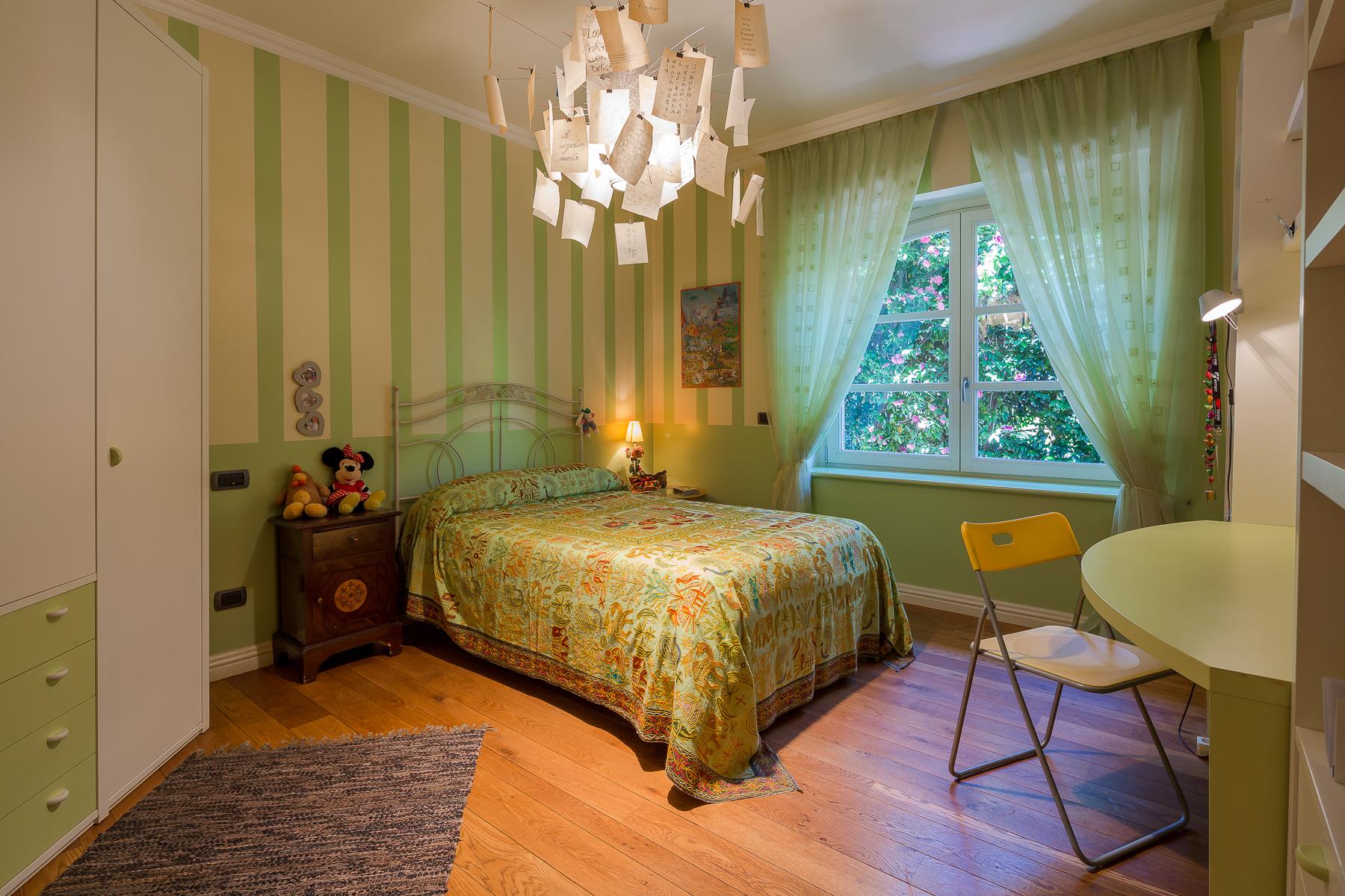 Villa in Vendita a Varese: 5 locali, 470 mq - Foto 18