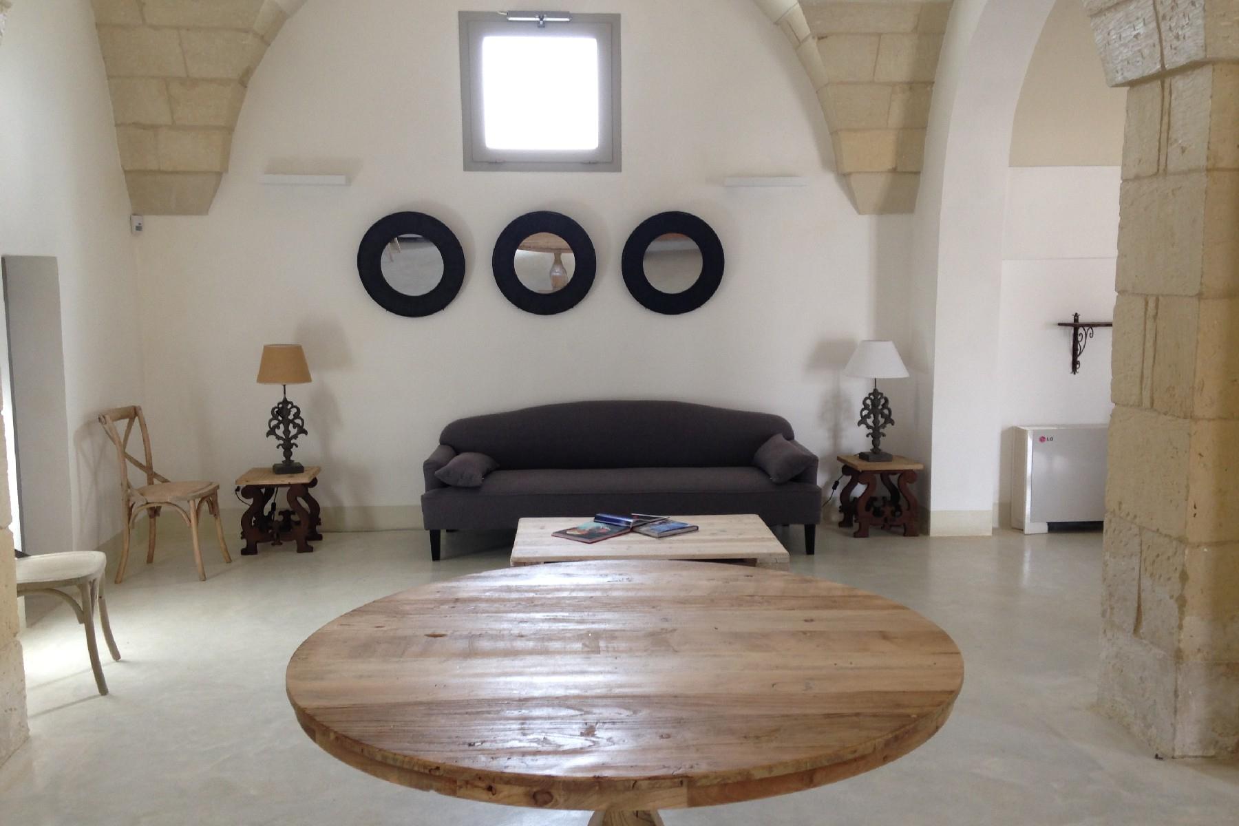 Villa in Vendita a Martano: 5 locali, 850 mq - Foto 11
