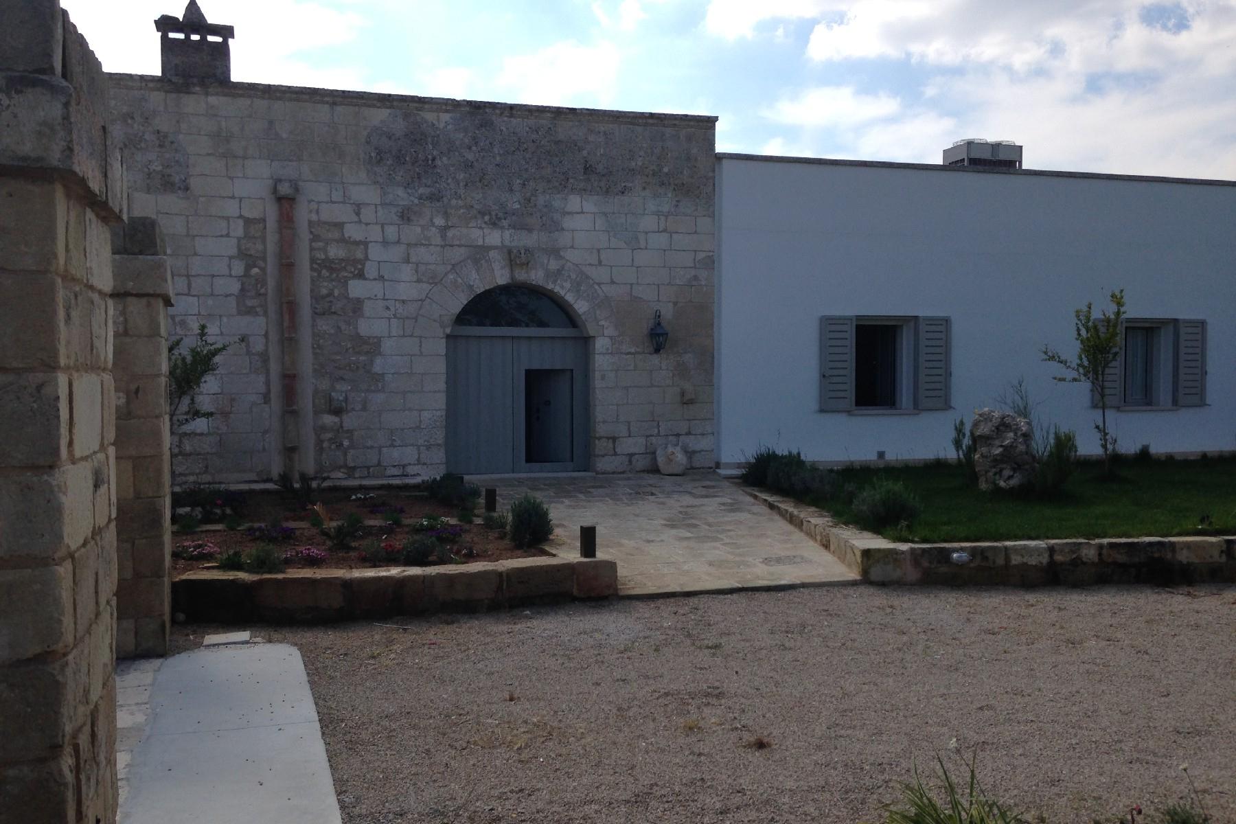 Villa in Vendita a Martano: 5 locali, 850 mq - Foto 10