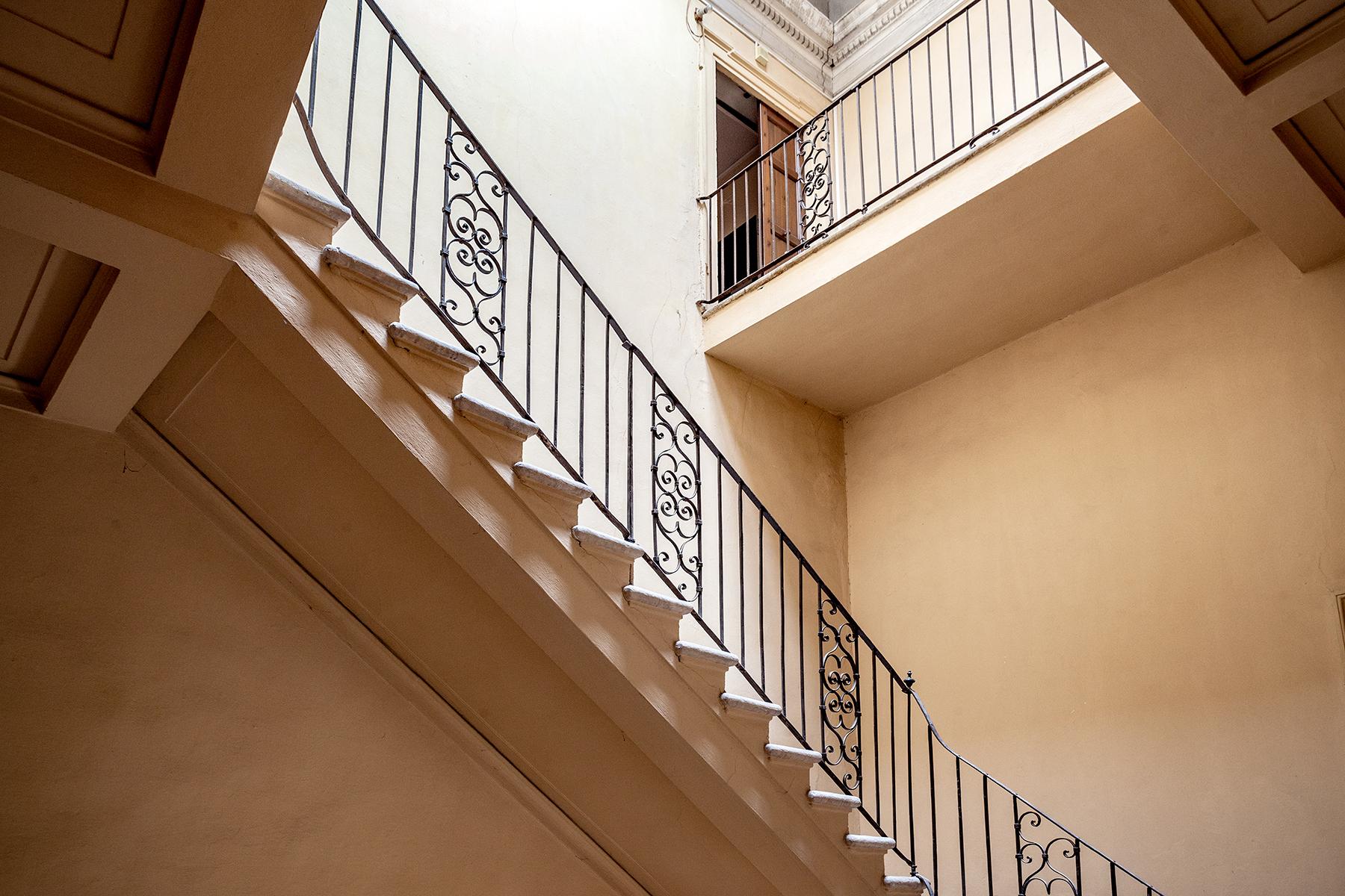Appartamento in Vendita a Verona: 5 locali, 700 mq - Foto 11