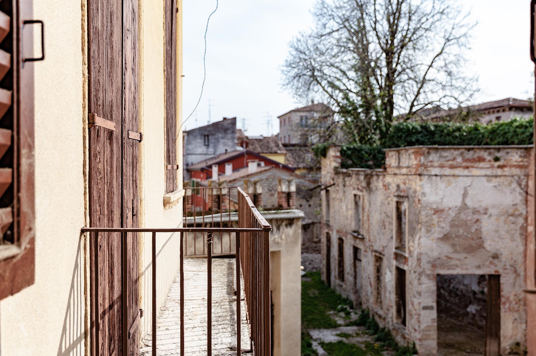 Appartamento in Vendita a Verona: 5 locali, 700 mq - Foto 10