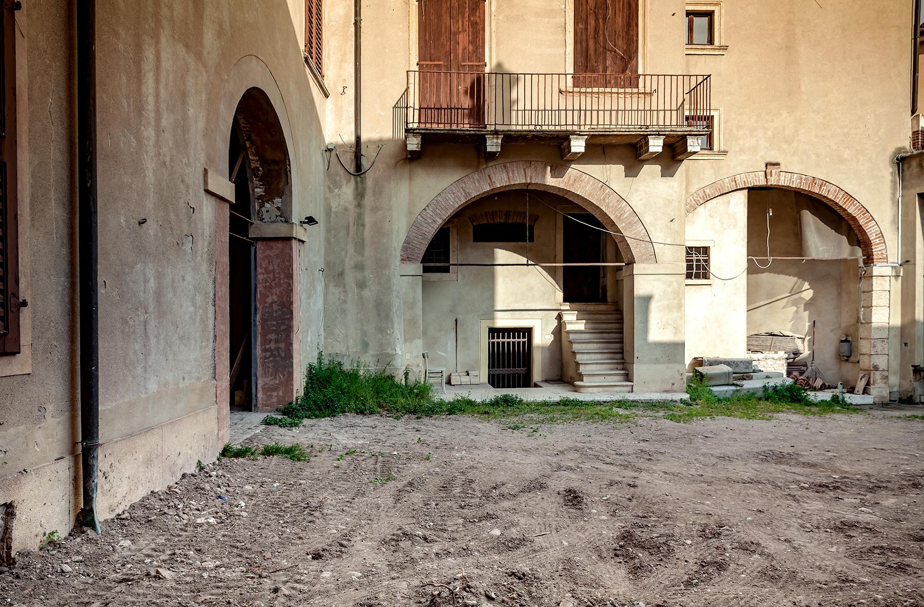 Appartamento in Vendita a Verona: 5 locali, 700 mq - Foto 5