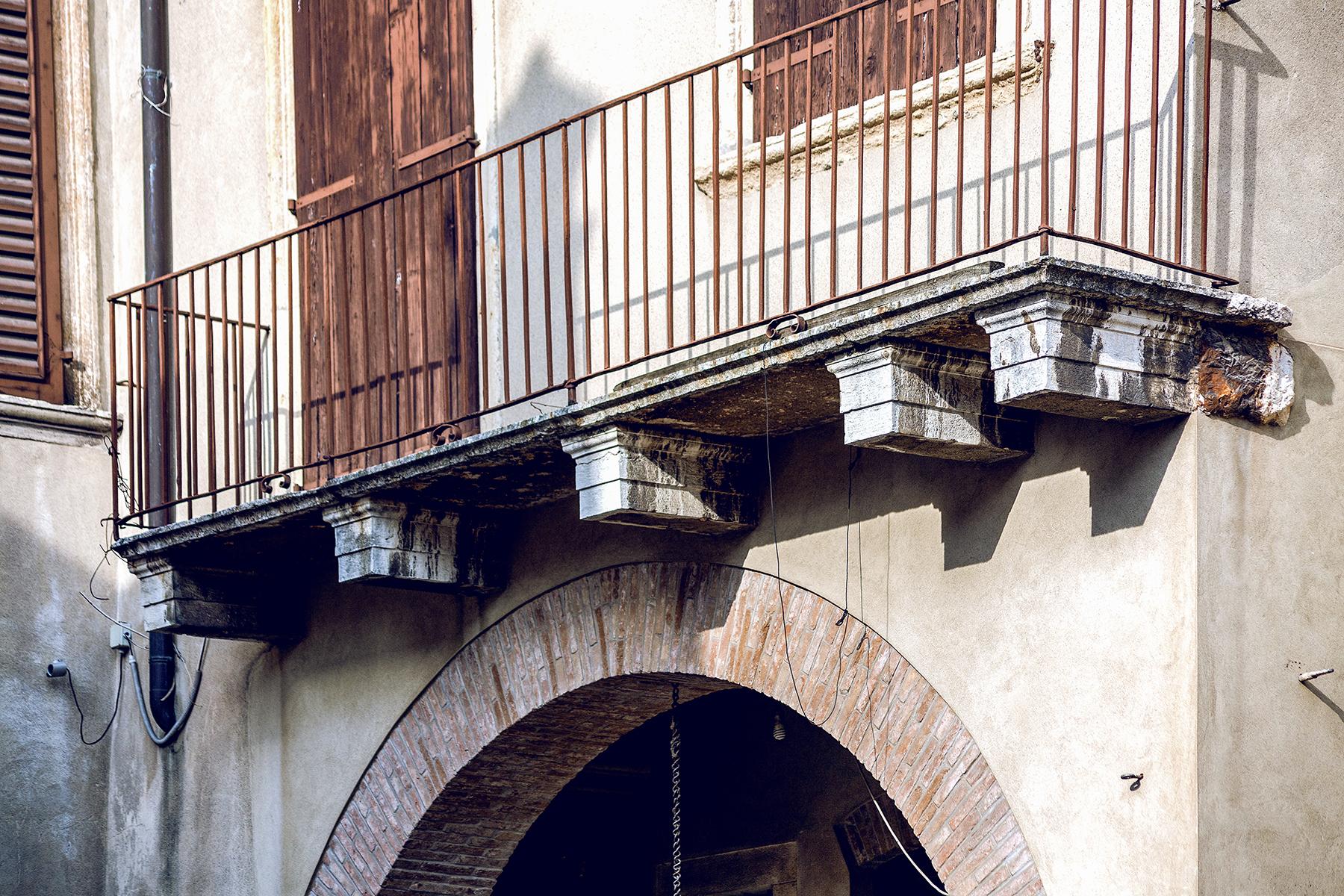 Appartamento in Vendita a Verona: 5 locali, 700 mq - Foto 9