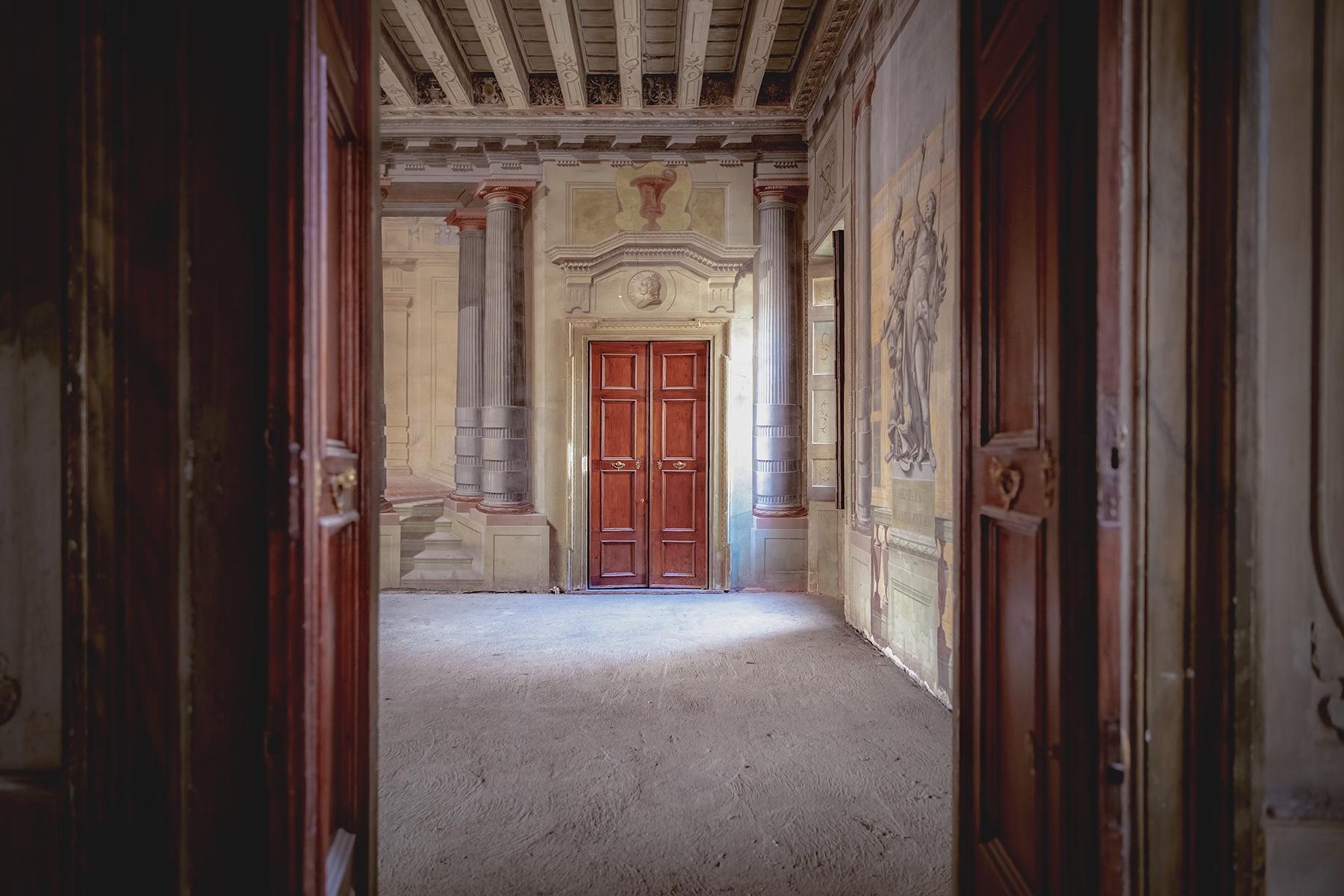 Appartamento in Vendita a Verona via giosuè carducci