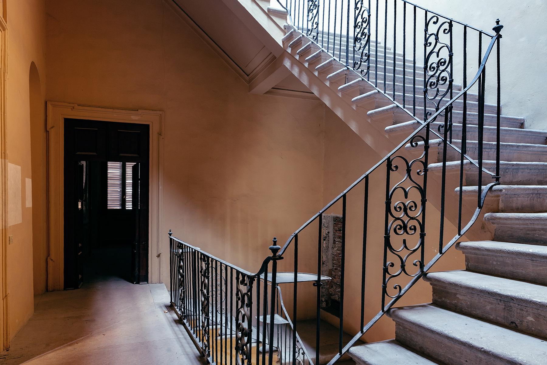 Appartamento in Vendita a Verona: 5 locali, 700 mq - Foto 15