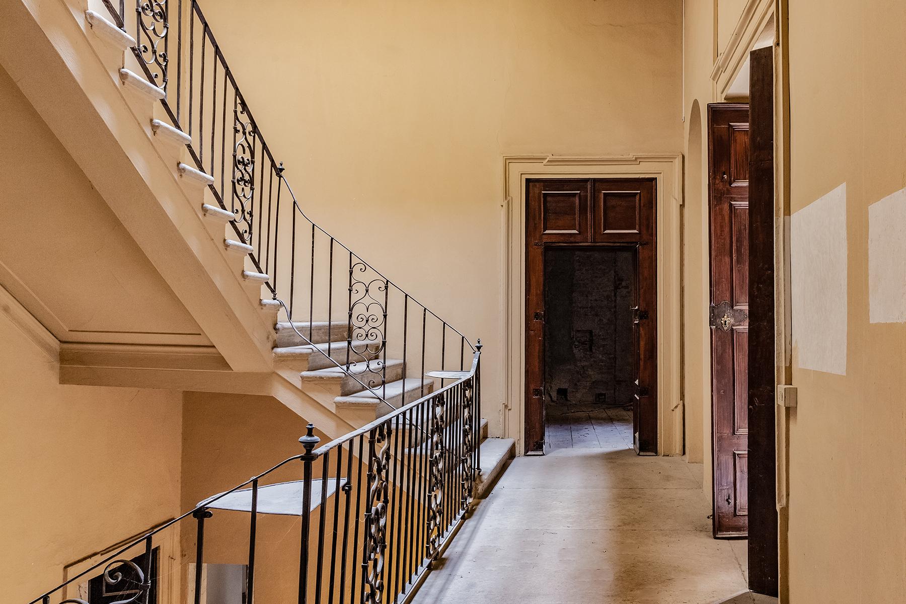 Appartamento in Vendita a Verona: 5 locali, 700 mq - Foto 4