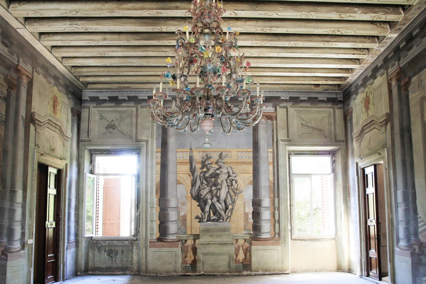 Appartamento in Vendita a Verona: 5 locali, 700 mq - Foto 8