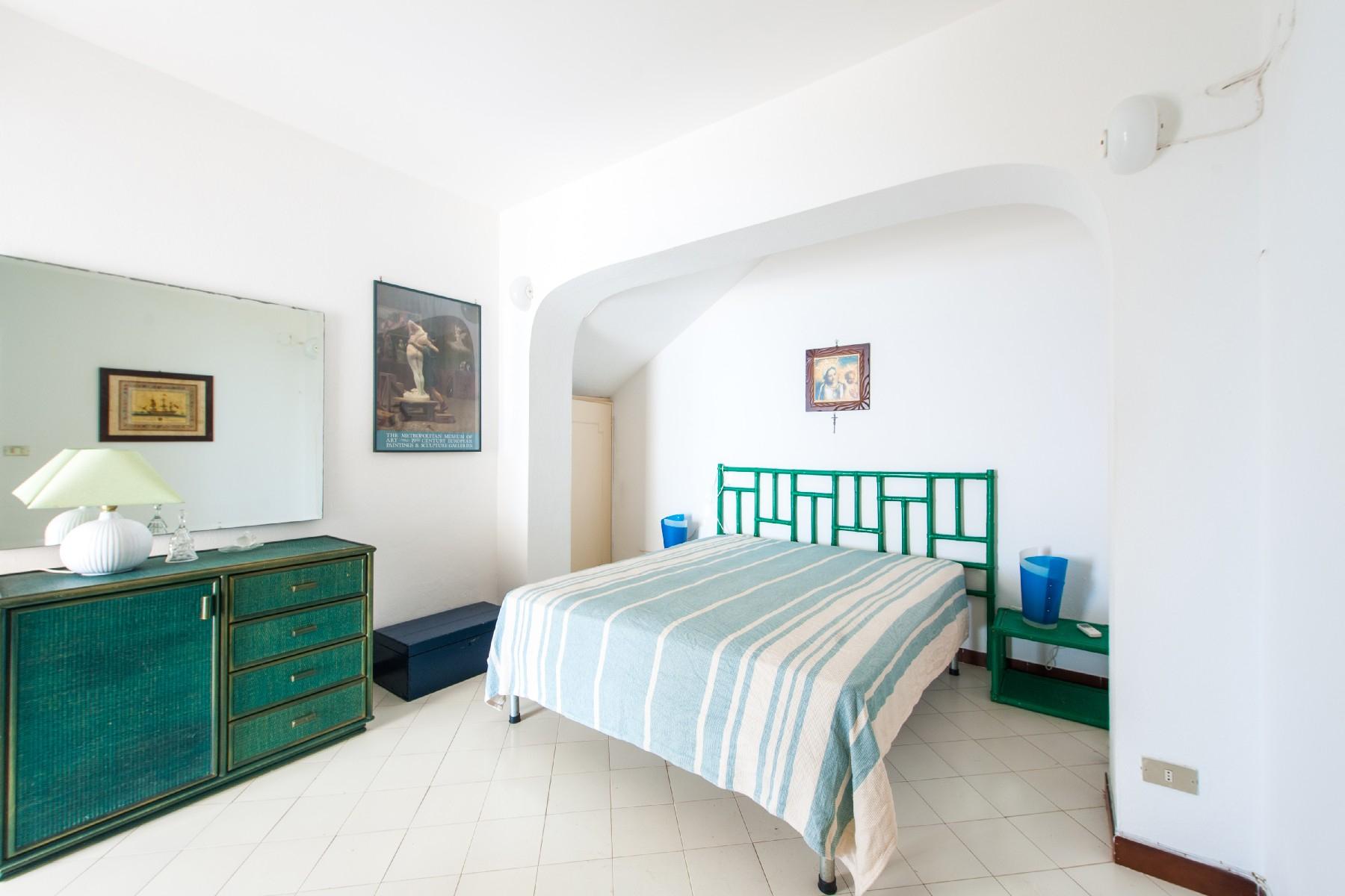 Villa in Vendita a Gagliano Del Capo: 5 locali, 220 mq - Foto 9