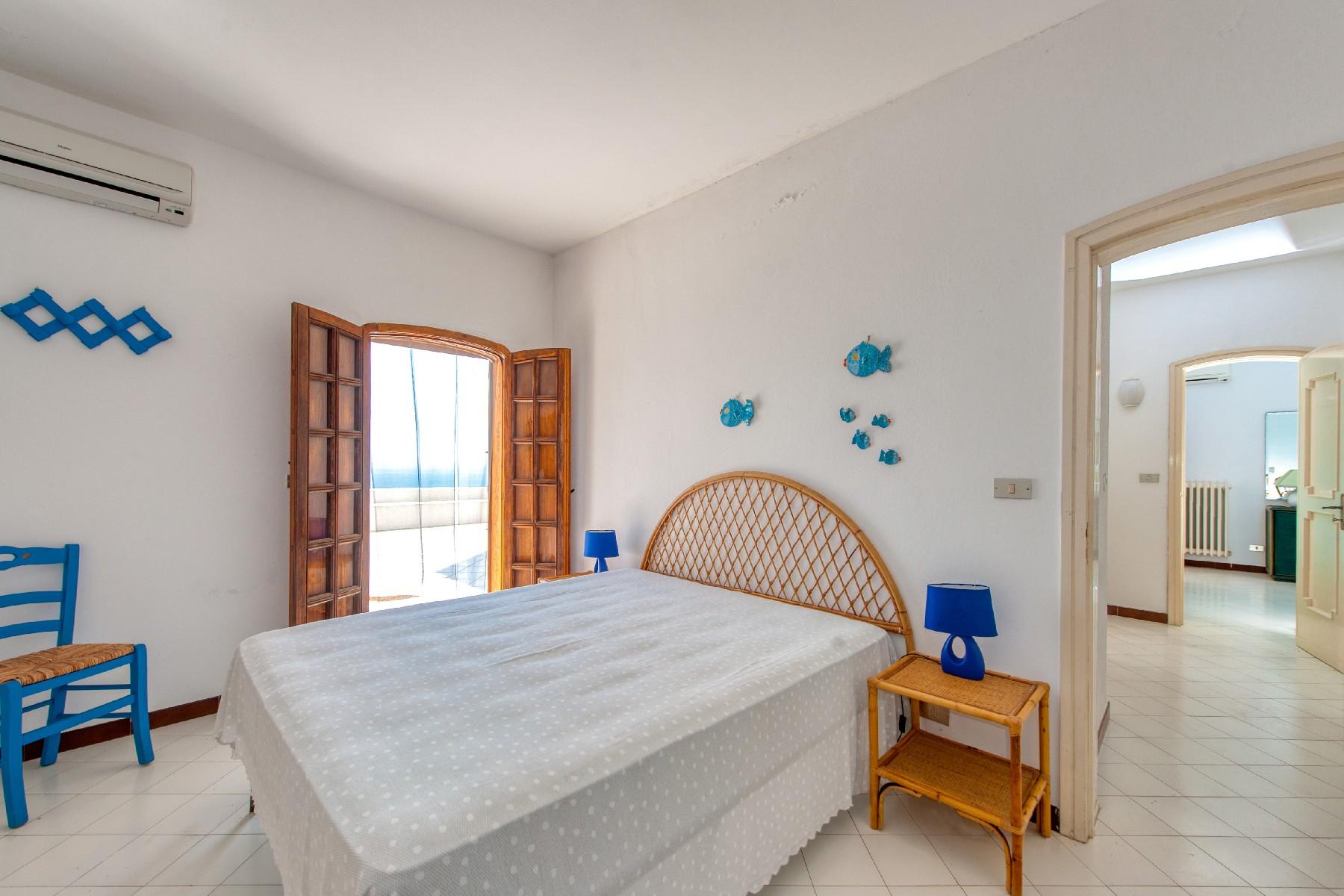 Villa in Vendita a Gagliano Del Capo: 5 locali, 220 mq - Foto 14