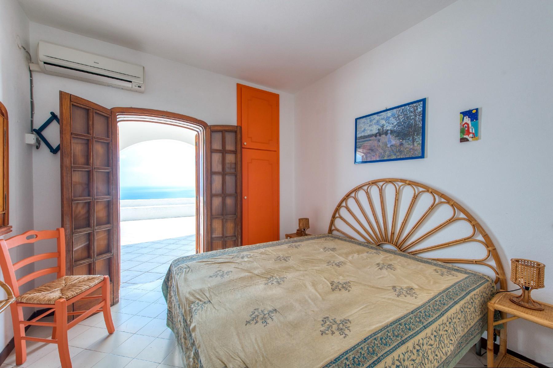 Villa in Vendita a Gagliano Del Capo: 5 locali, 220 mq - Foto 10