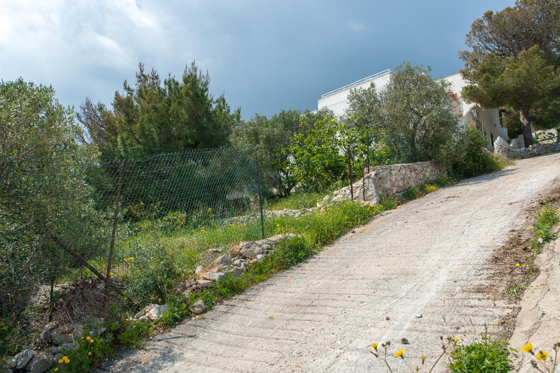 Villa in Vendita a Gagliano Del Capo: 5 locali, 220 mq - Foto 18