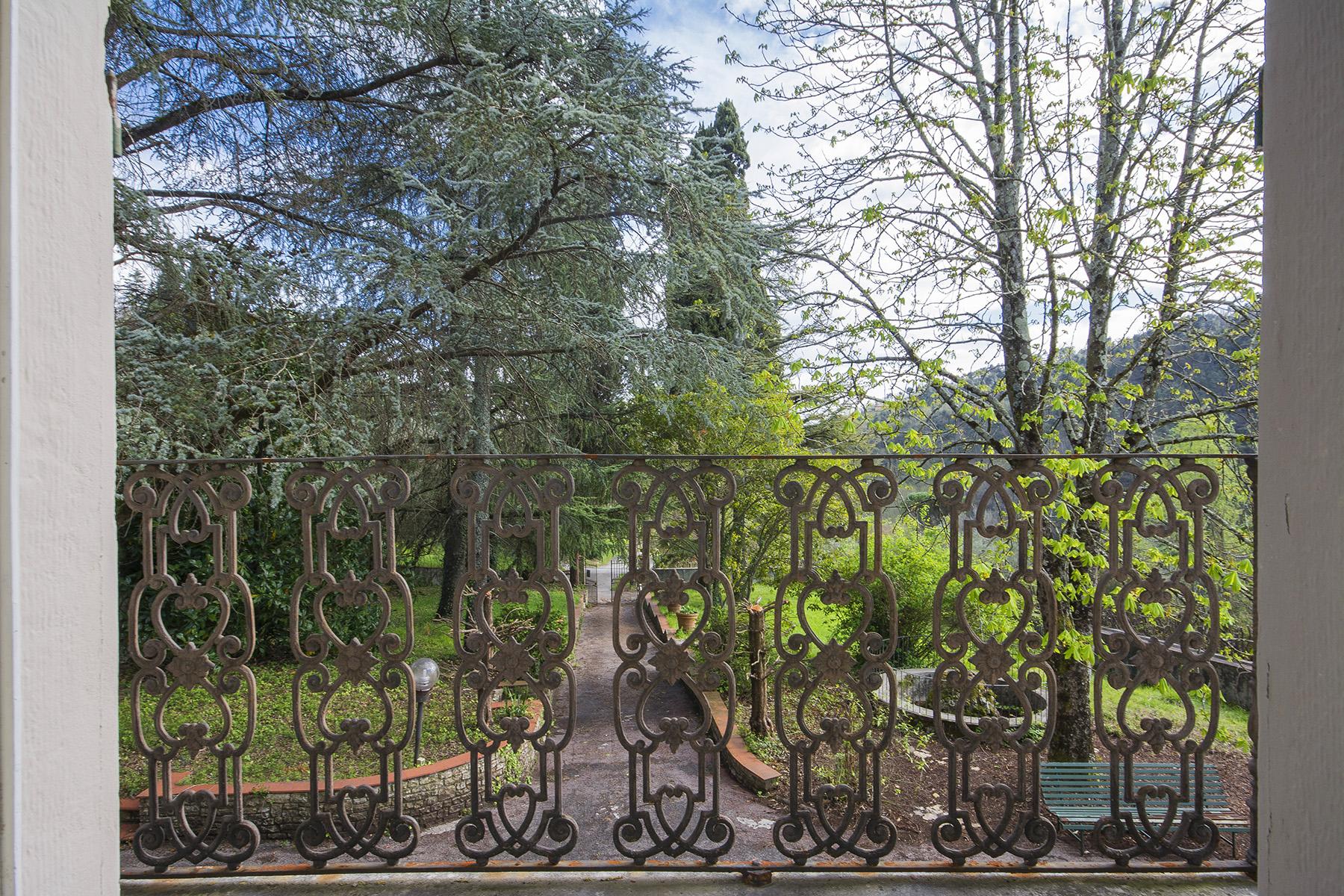 Villa in Vendita a Lucca: 5 locali, 700 mq - Foto 7