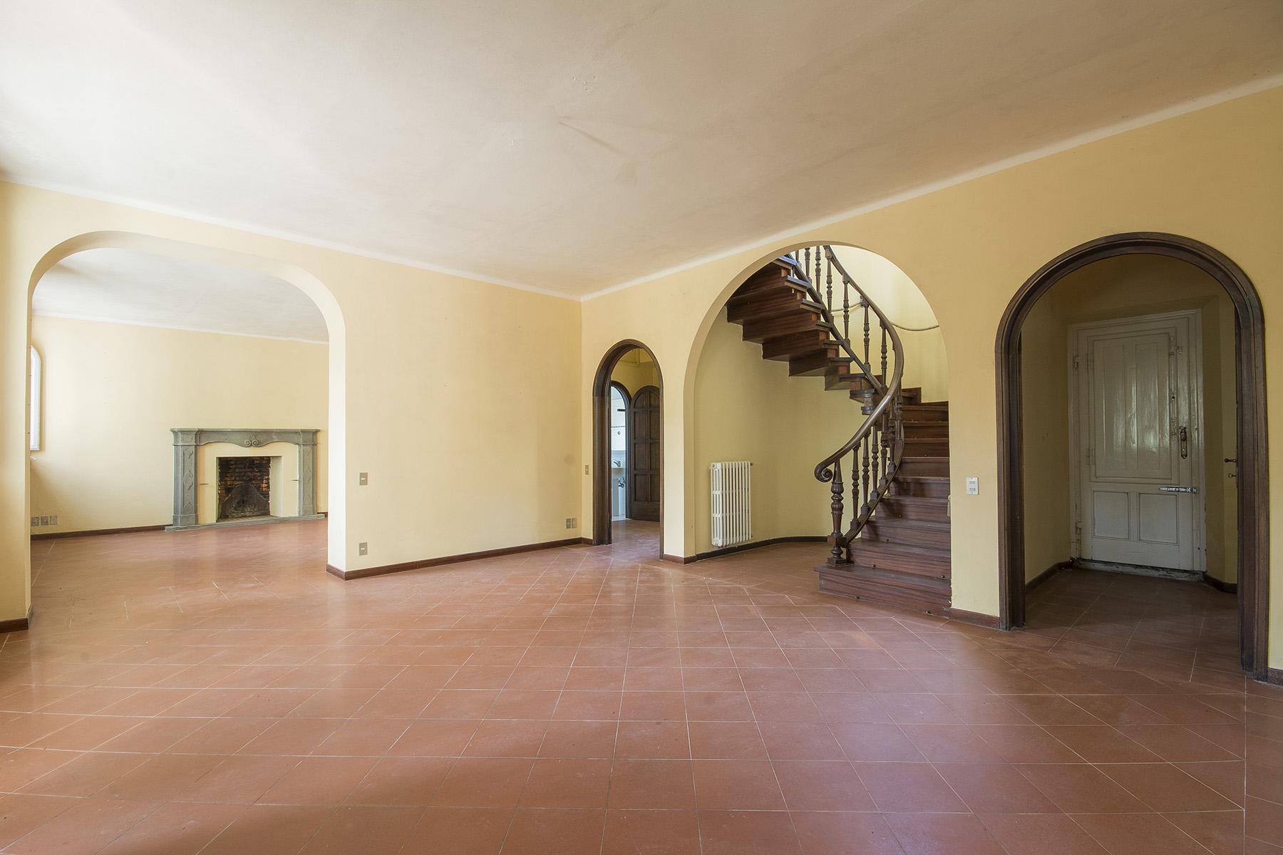 Villa in Vendita a Lucca: 5 locali, 700 mq - Foto 6