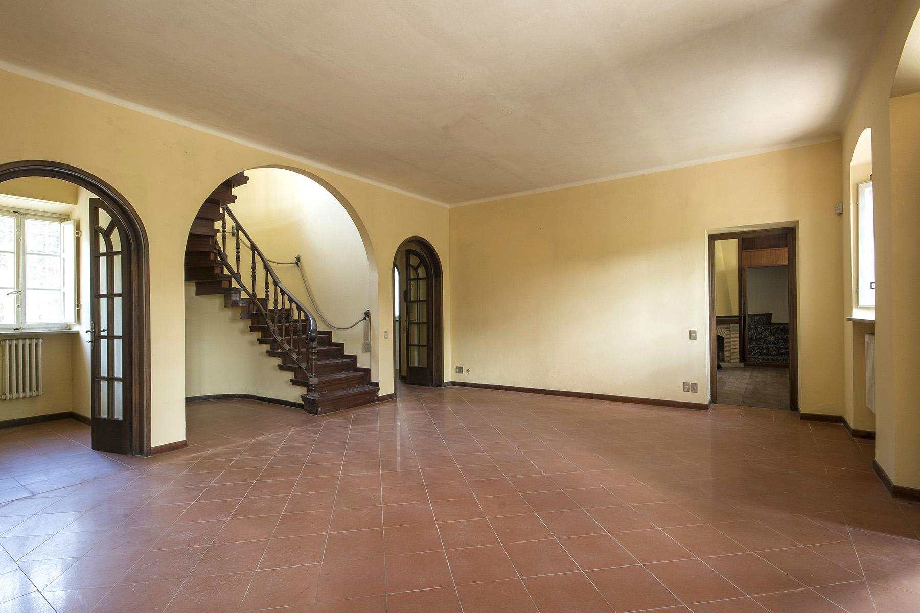 Villa in Vendita a Lucca: 5 locali, 700 mq - Foto 5